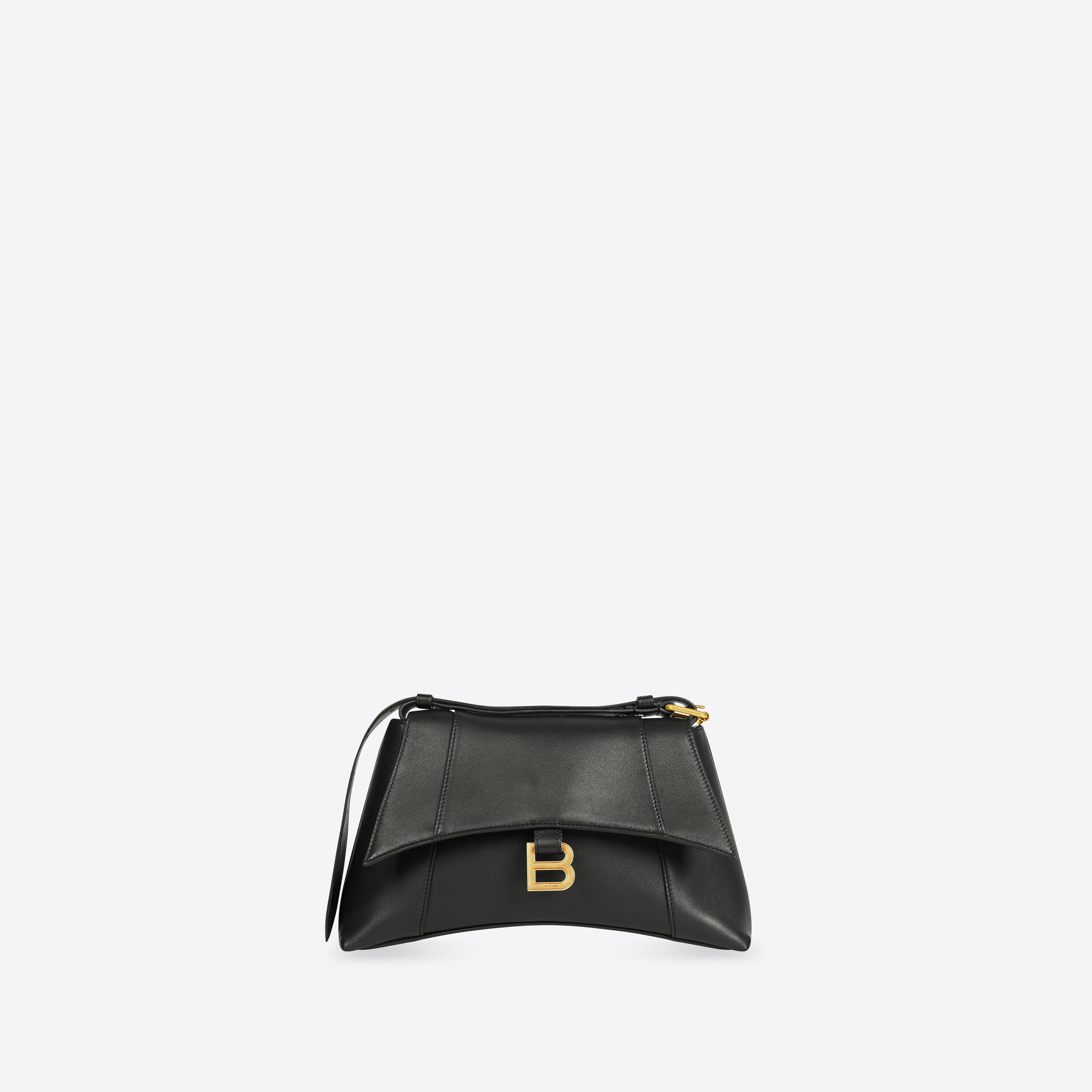 Downtown Small Shoulder Bag 3
