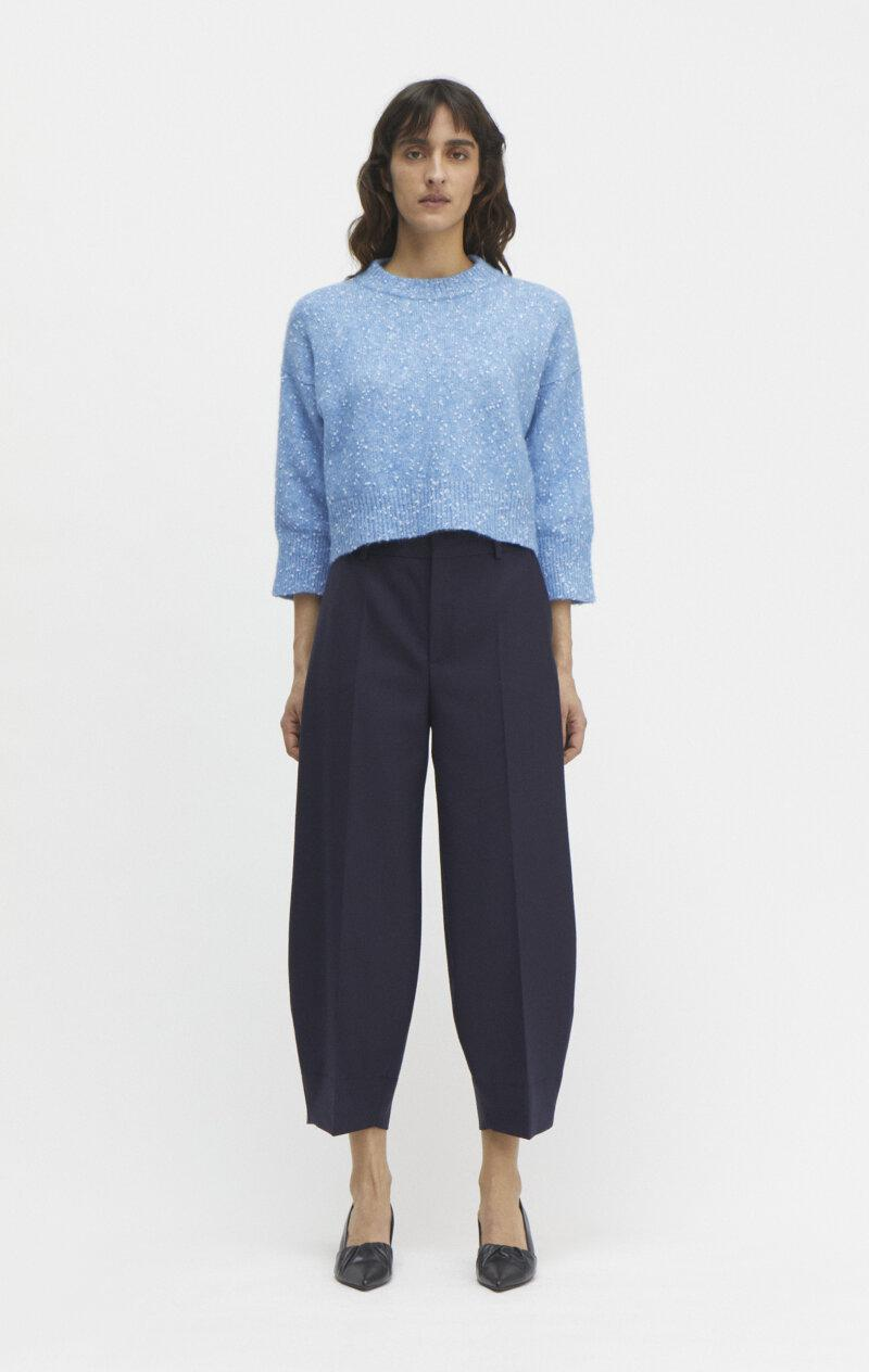 Rodebjer knit Noor 0