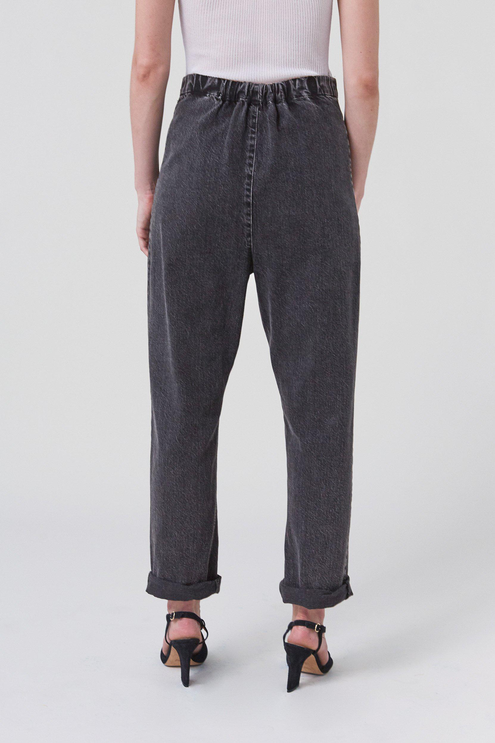 Barrie Pant 3