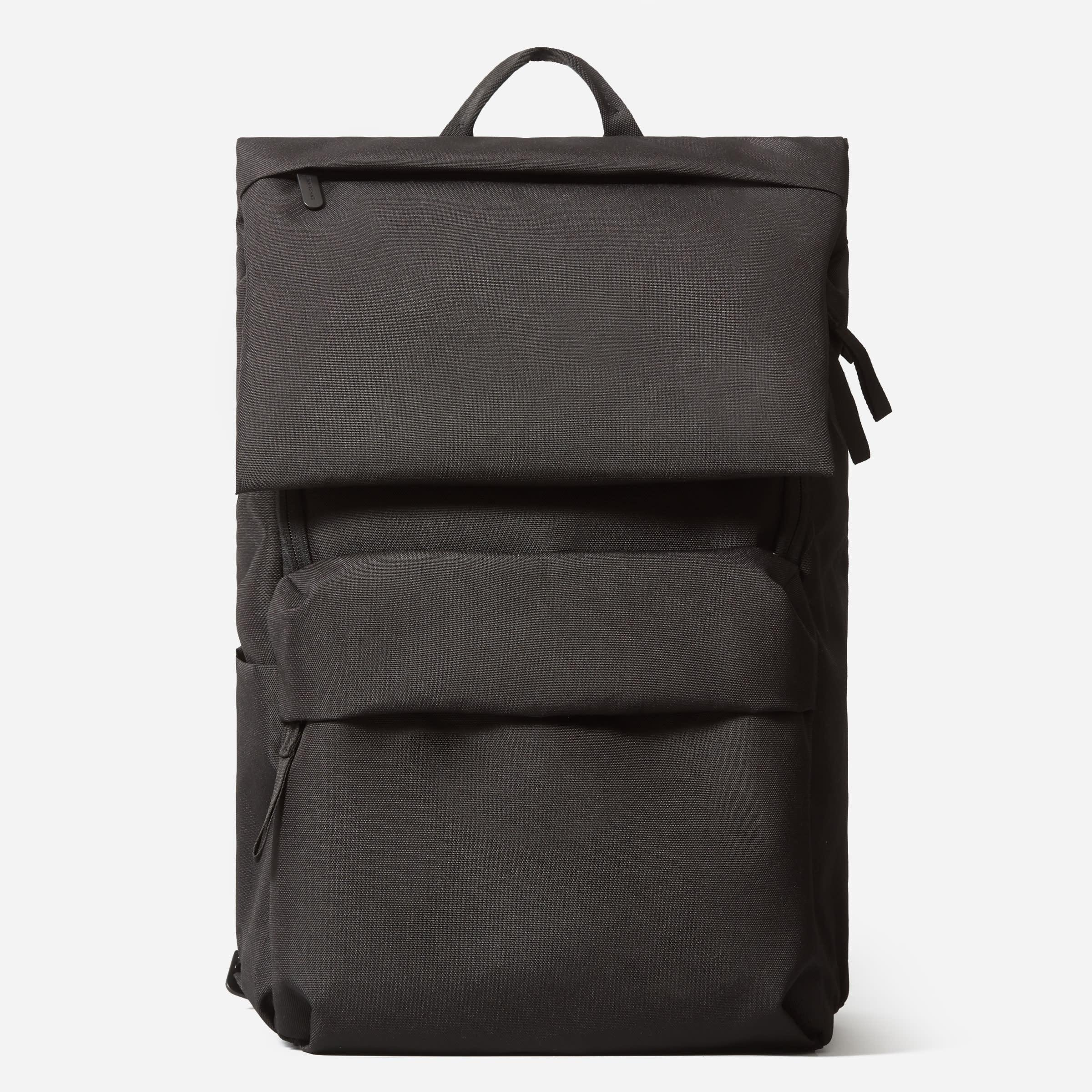 The ReNew 15 Inch Transit Backpack