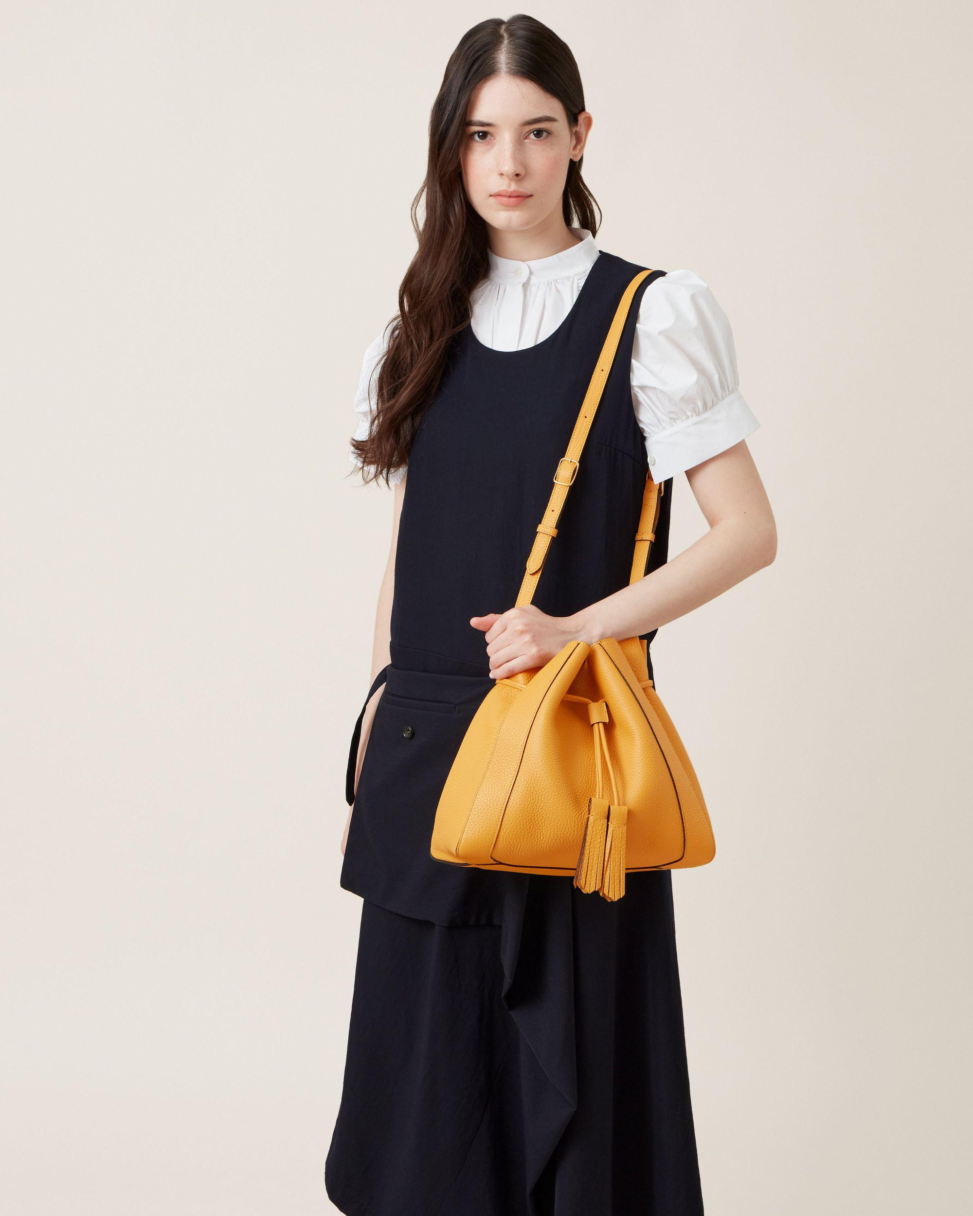 Small Millie Tote 4