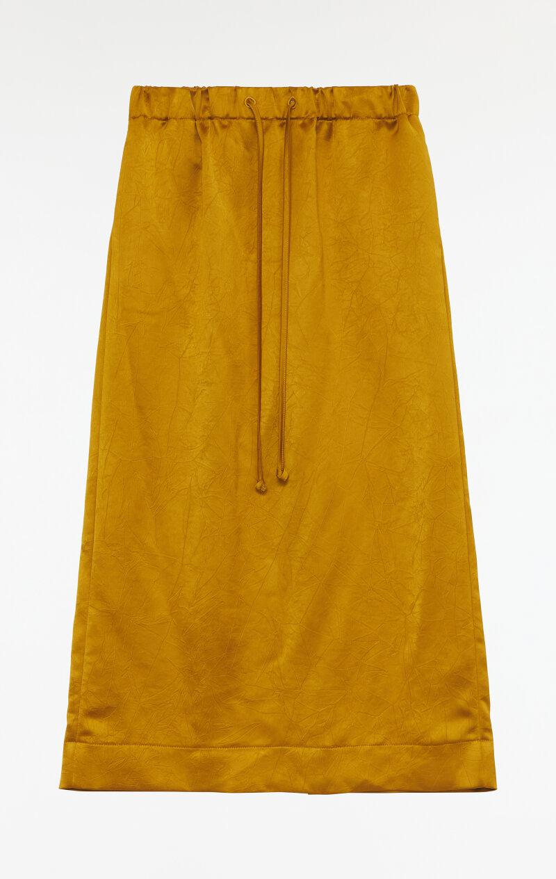 Rodebjer skirt Claire 5