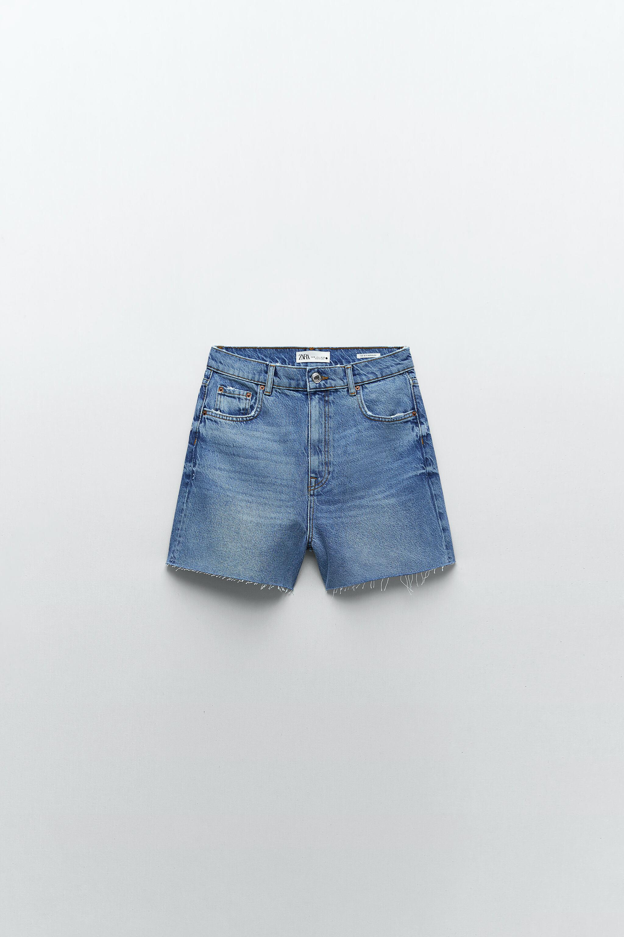 ZW THE '90S SHORTS 1