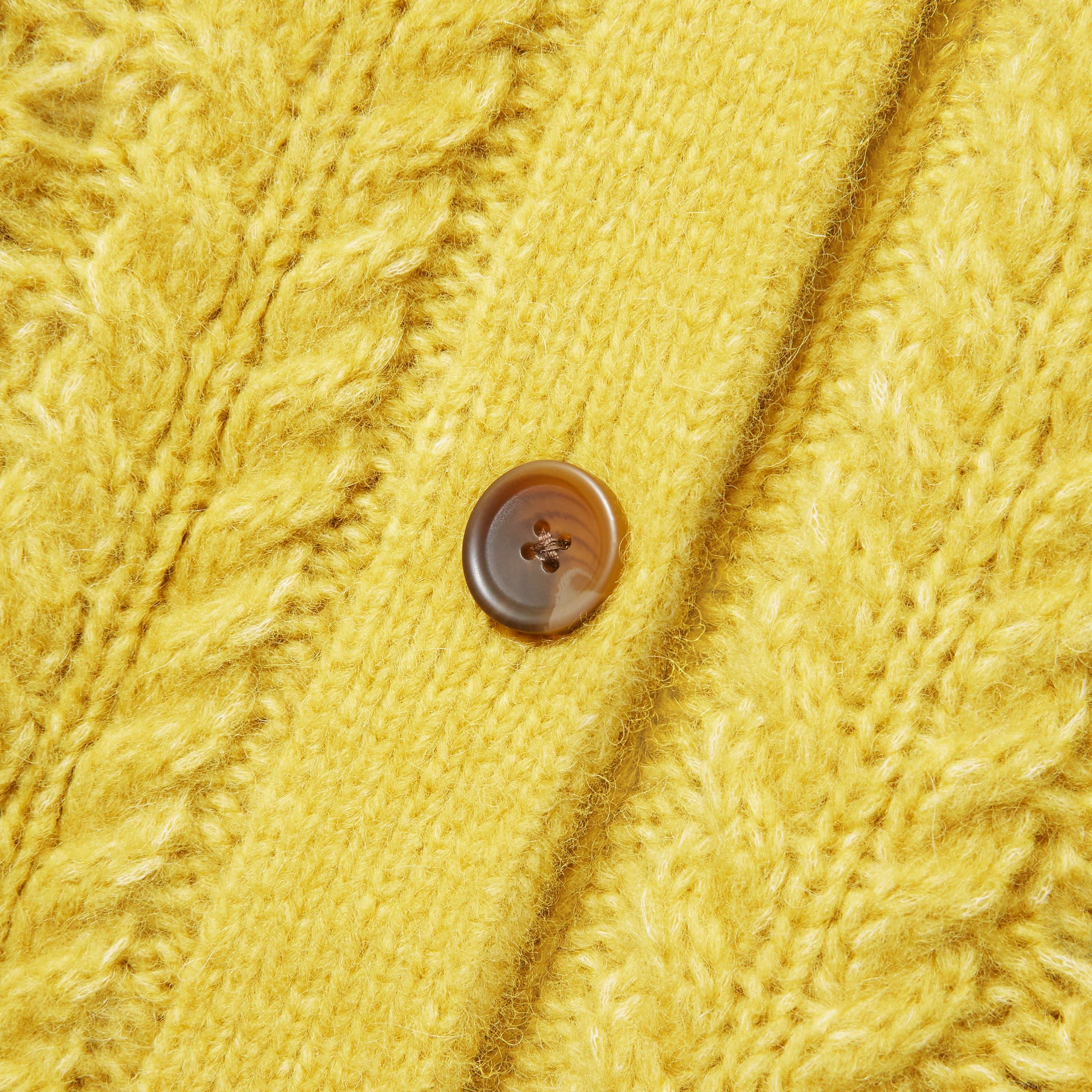 The Cloud Cable Cardigan 4