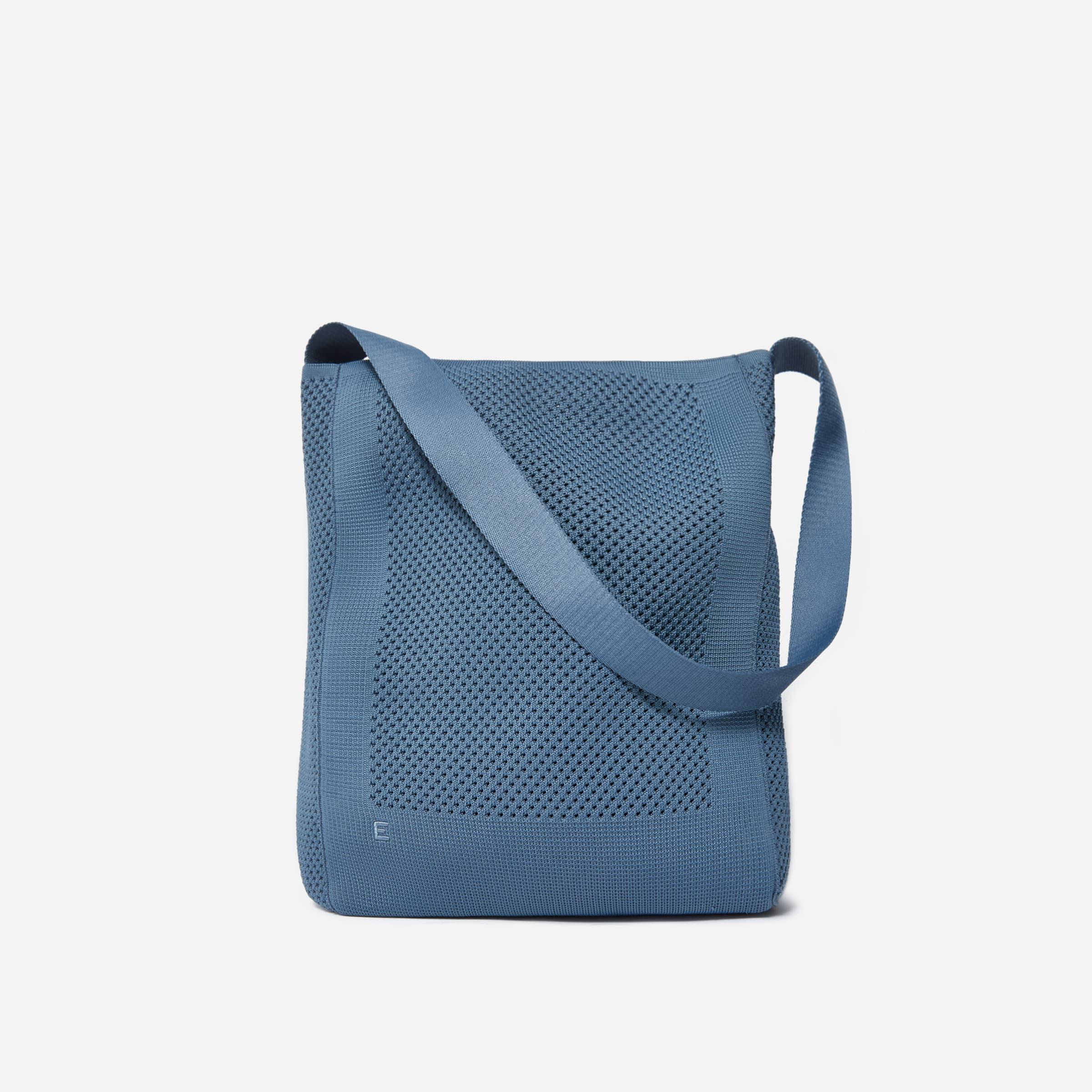 The Do-It-All Tote
