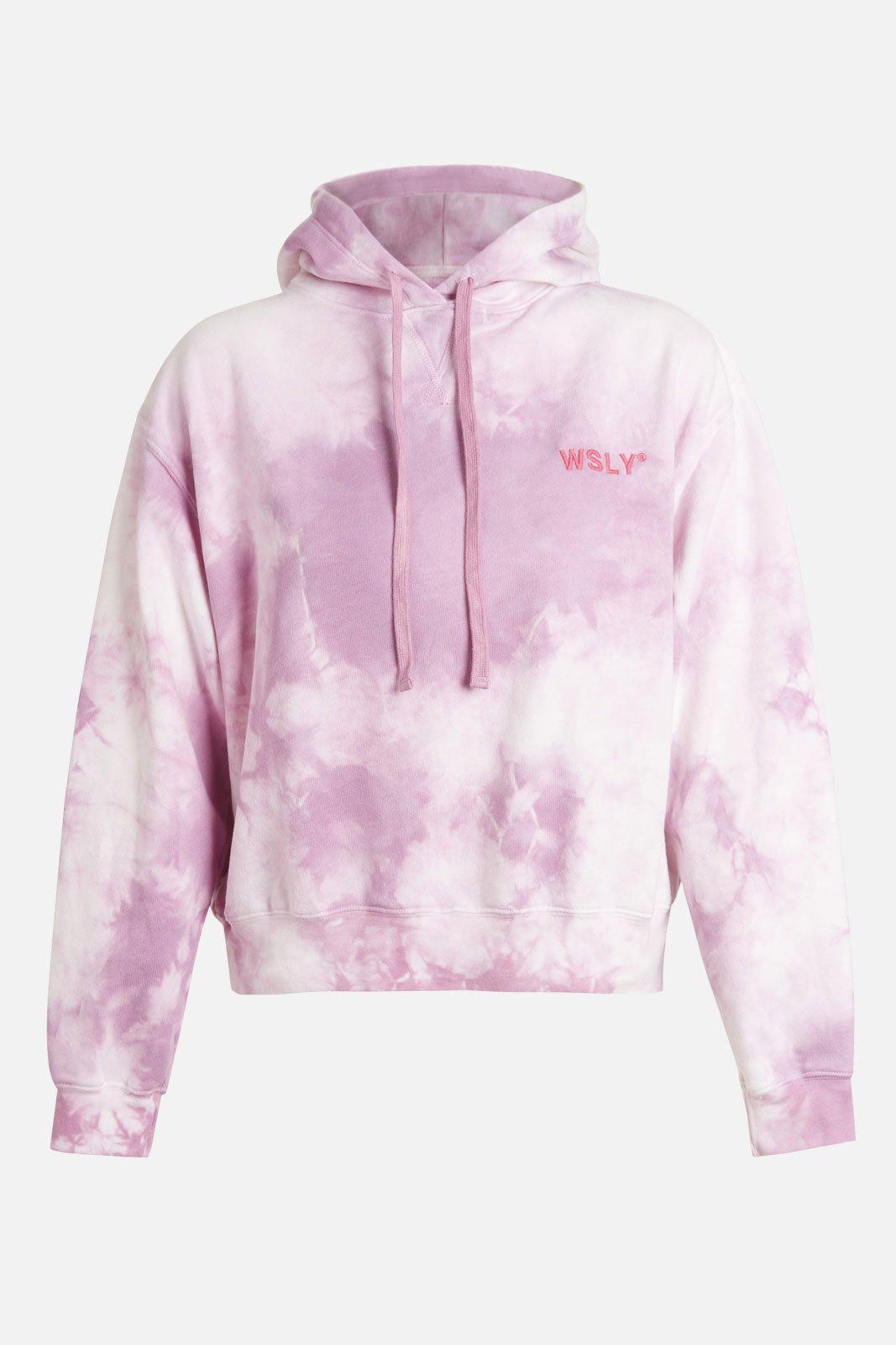 The Ecosoft Classic Hoodie 7