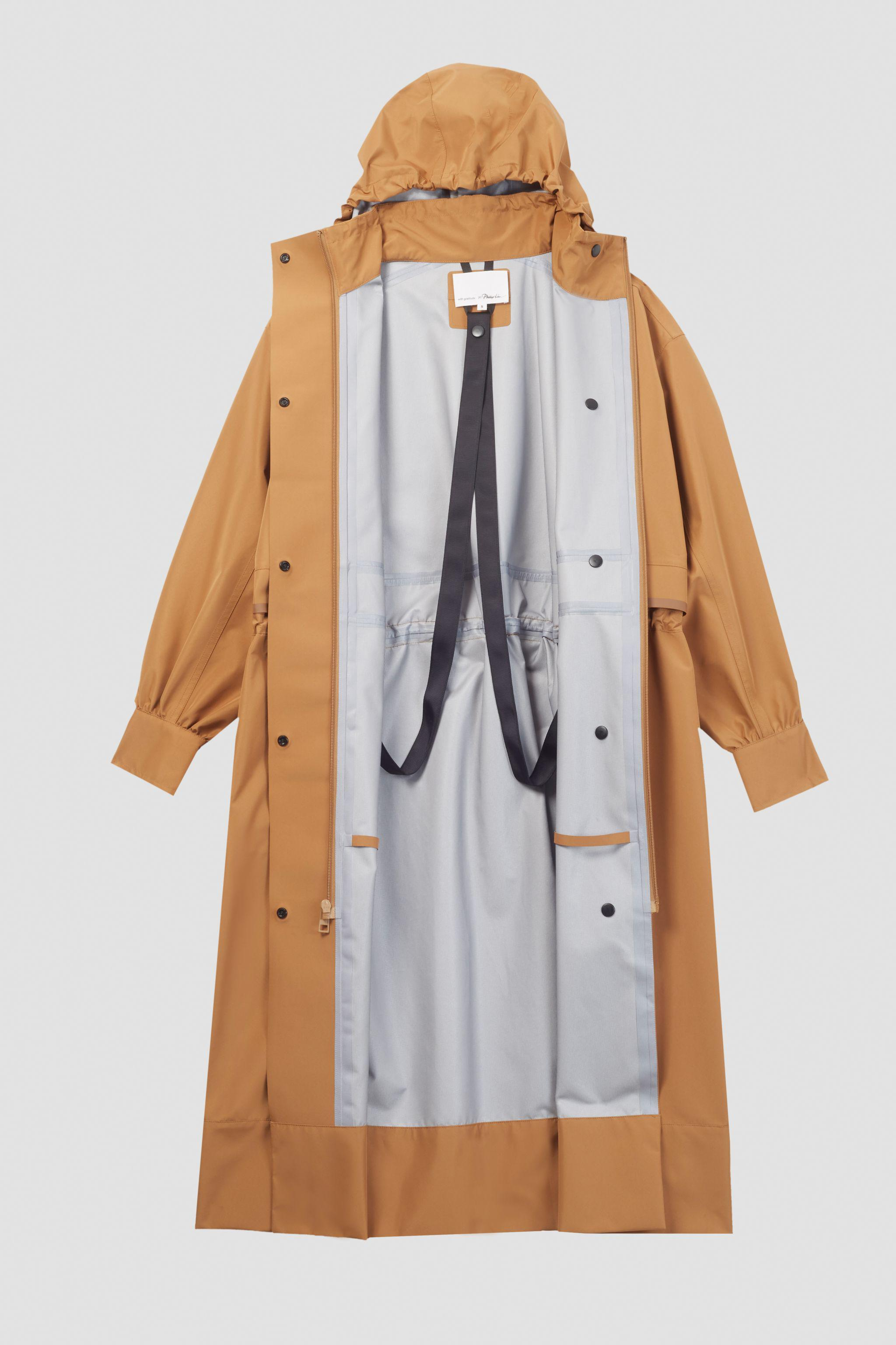The Essential Parka 6