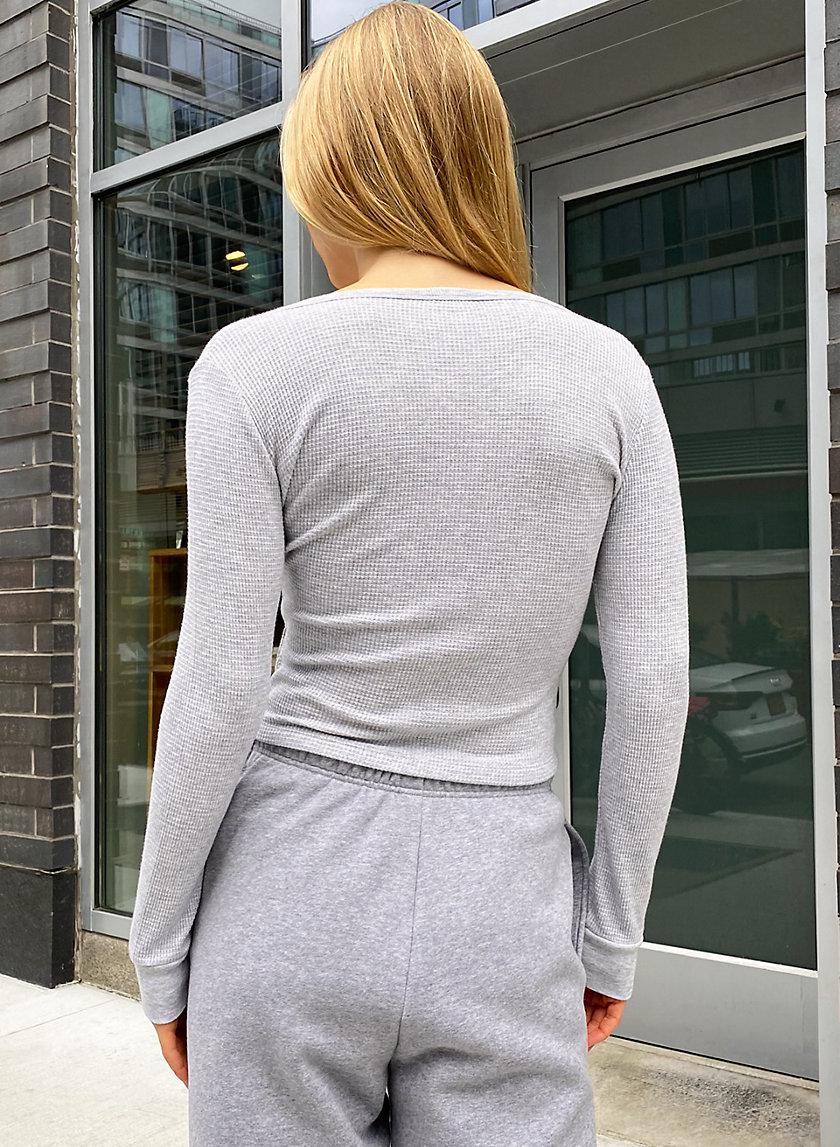 Thermal Henley 2