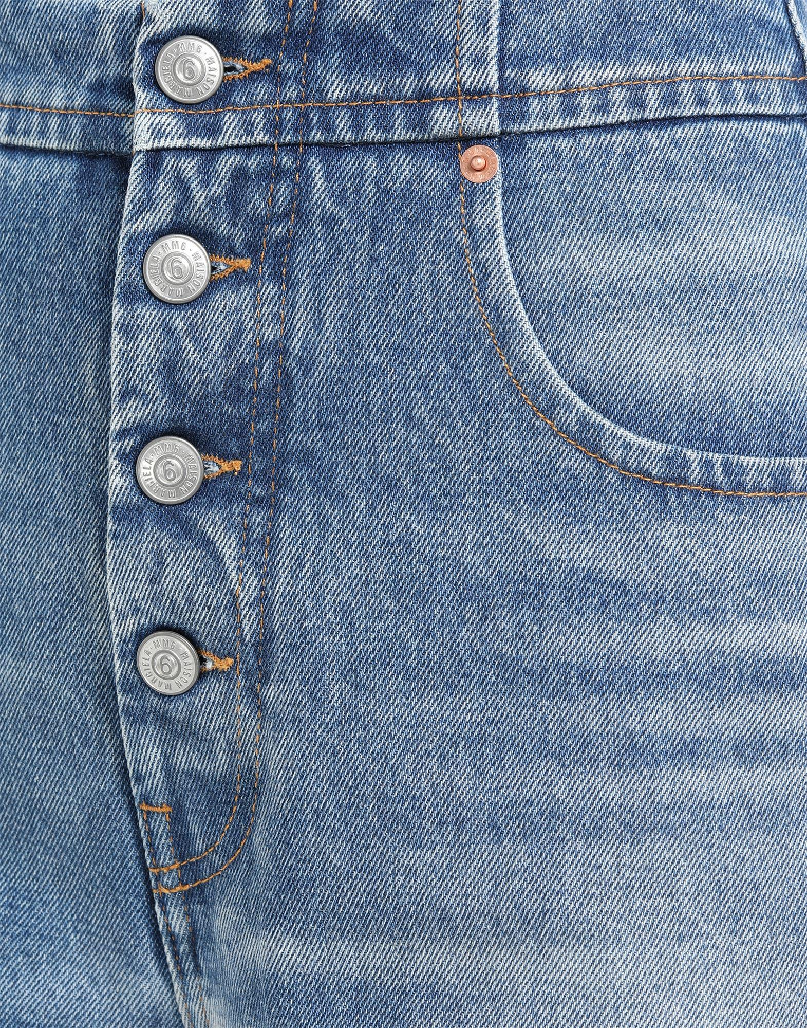 Carrot jeans 5