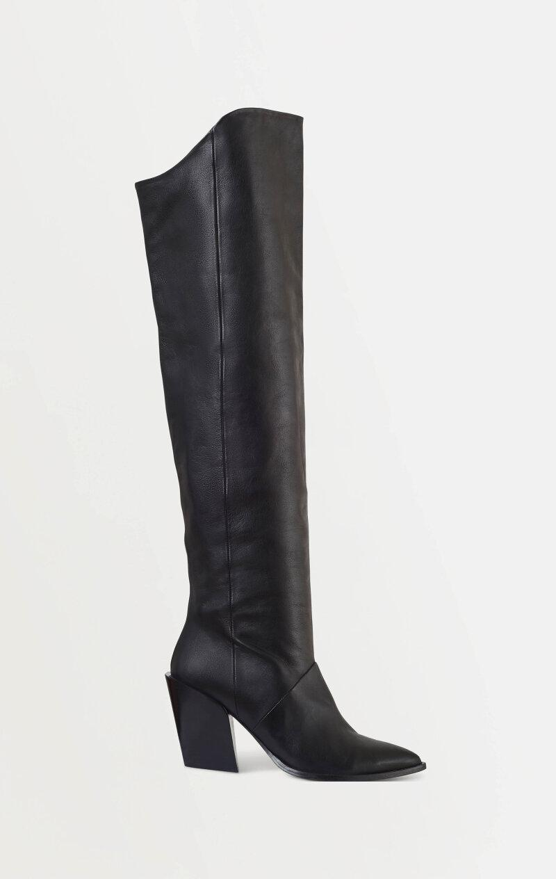 Rodebjer Boot Lazar
