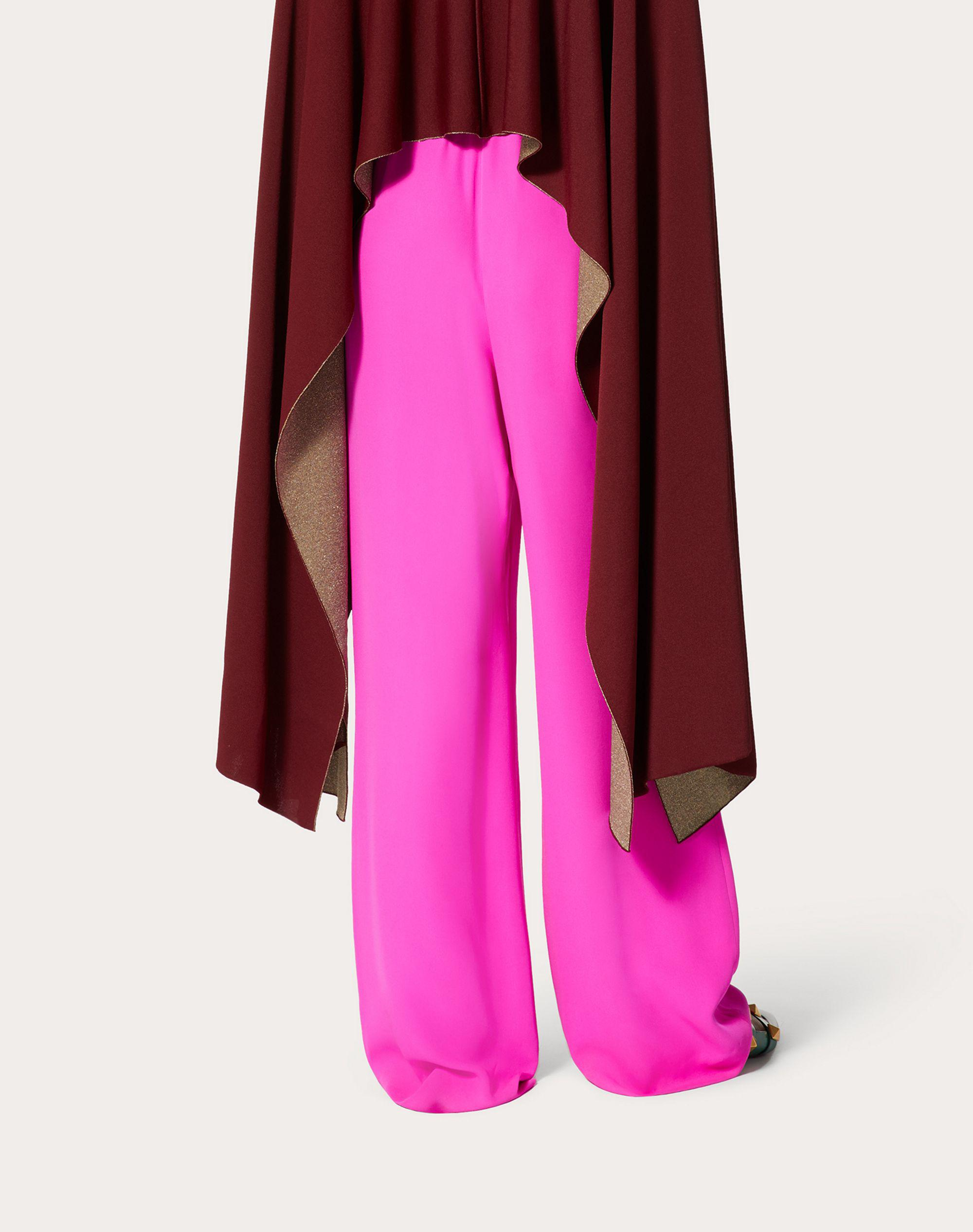 CADY COUTURE PANTS 3