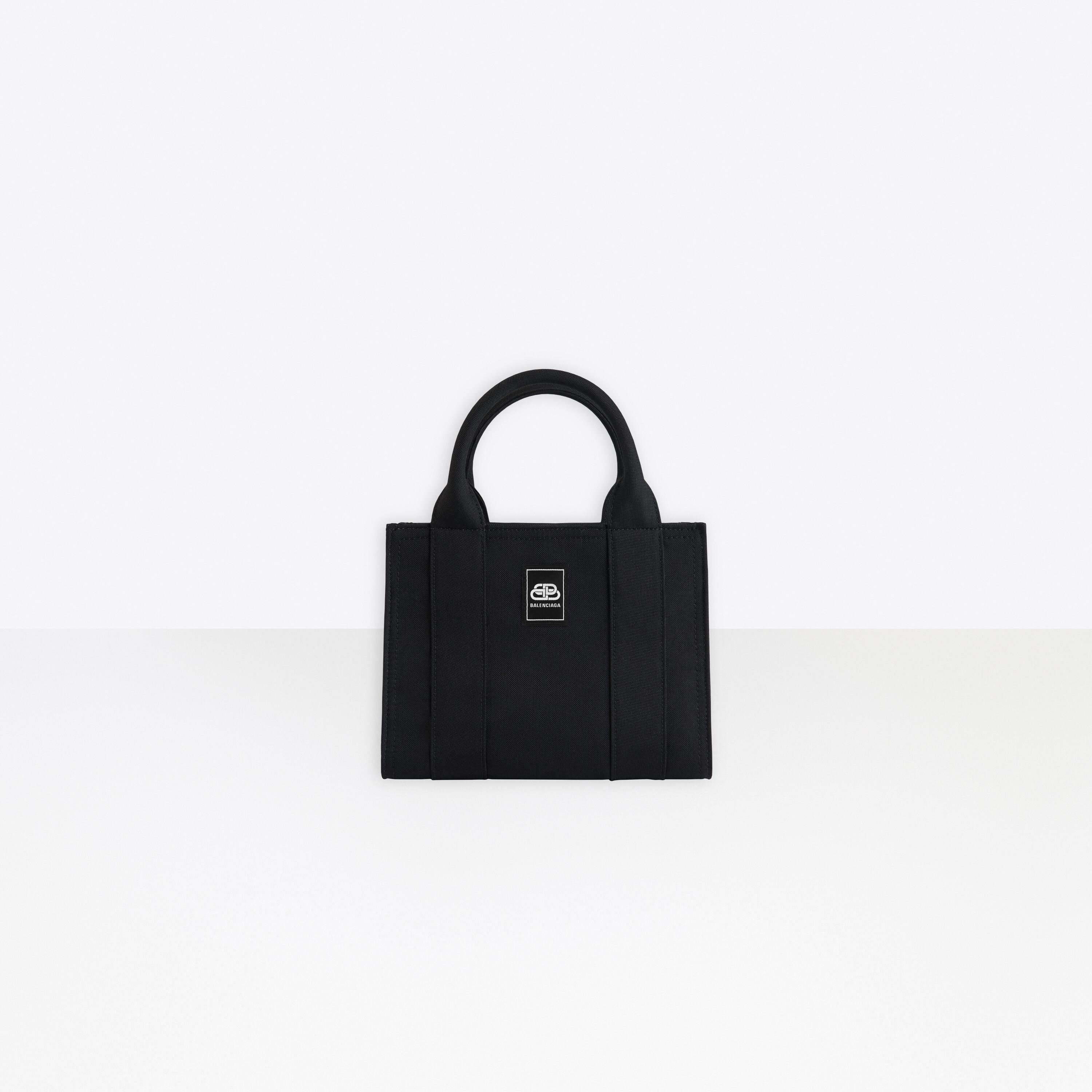 Trade XS East-West Tote Bag