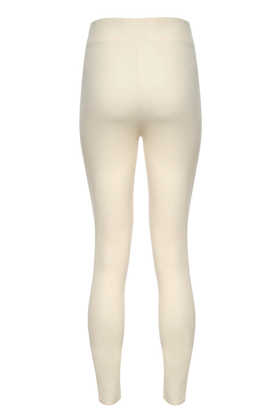 THE PIA PULL ON PANTS 5