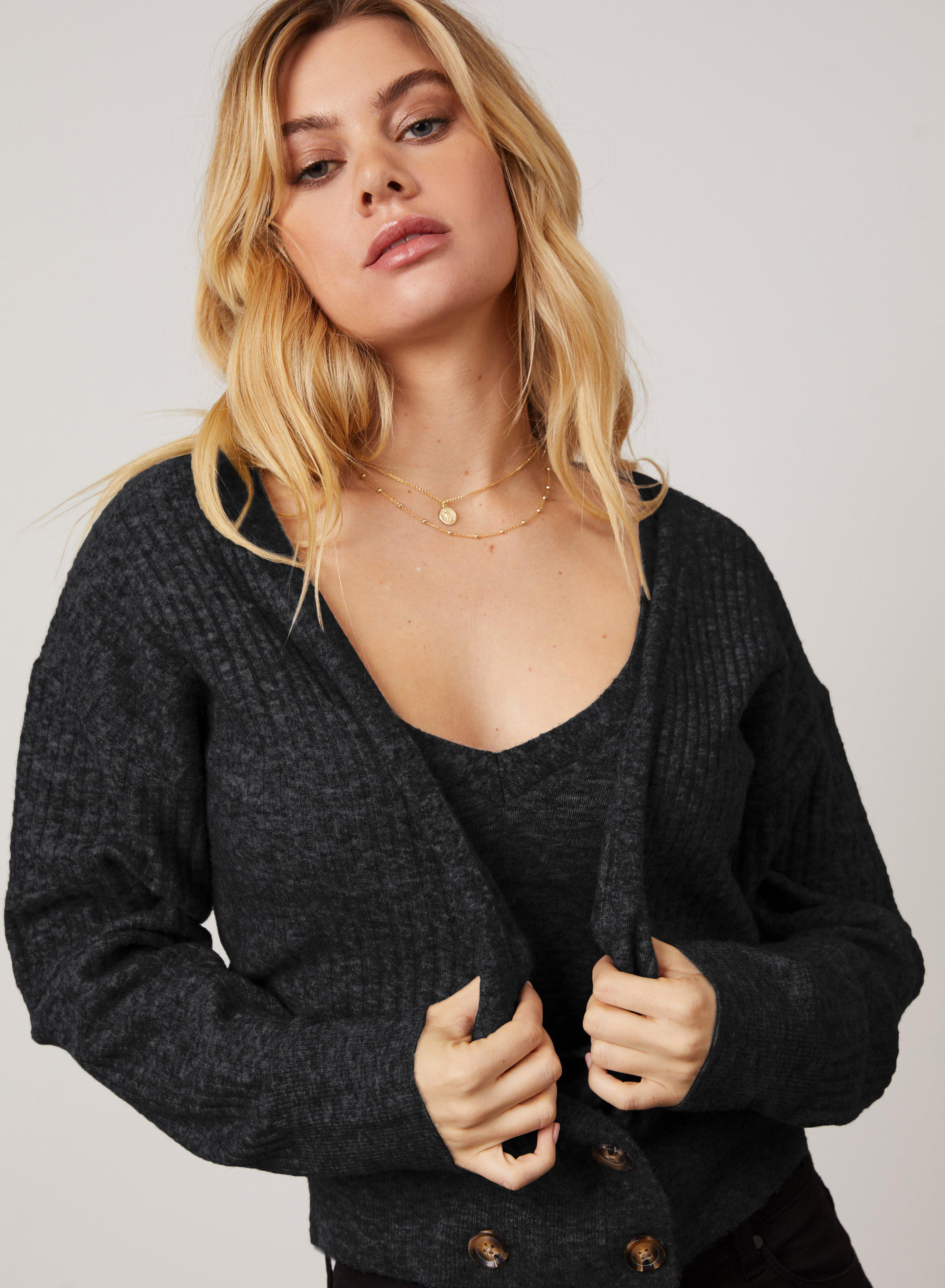 Molly Sweater