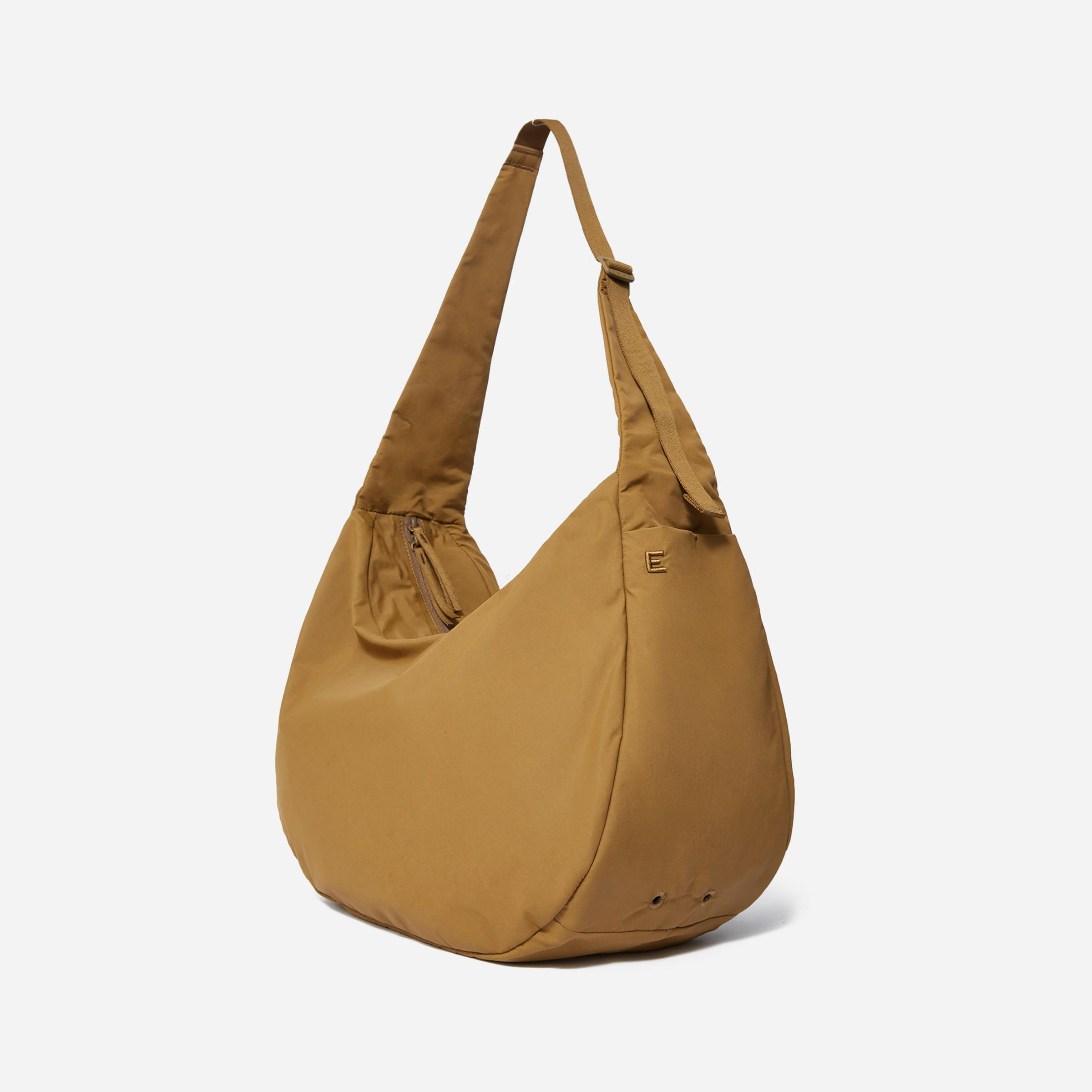 The Oversized Carryall 2