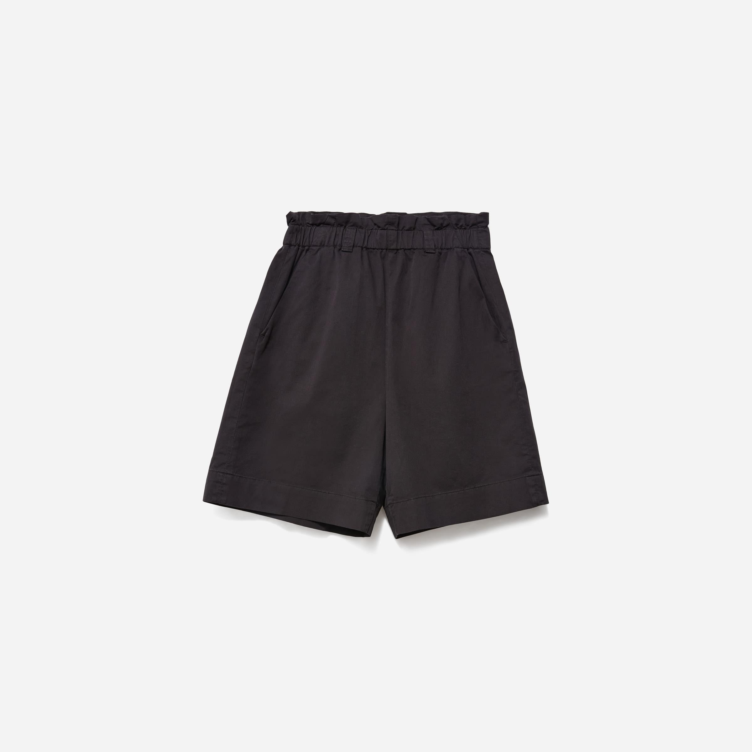 The Paperbag Short 4