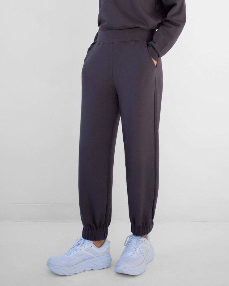 The Cool Pant