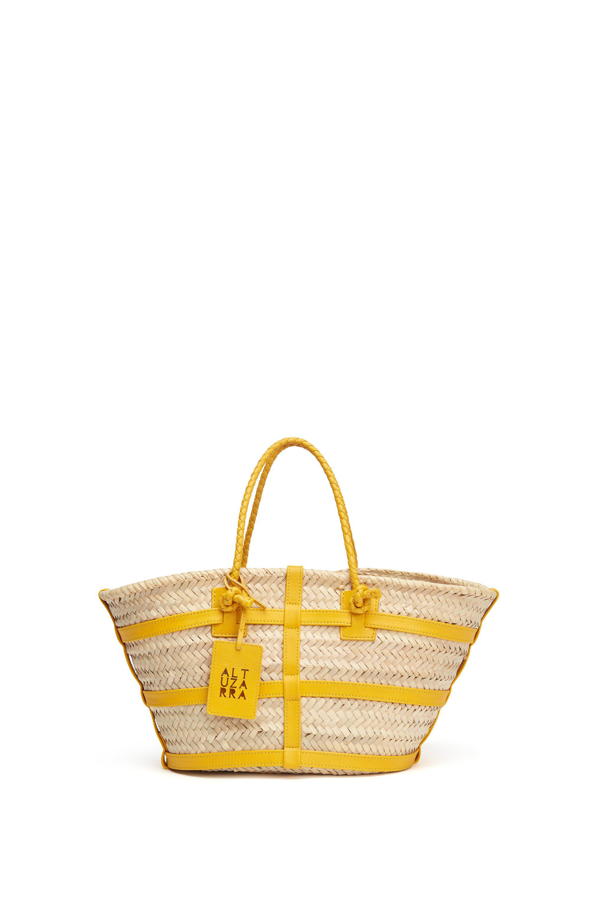 'Watermill' Bag Small