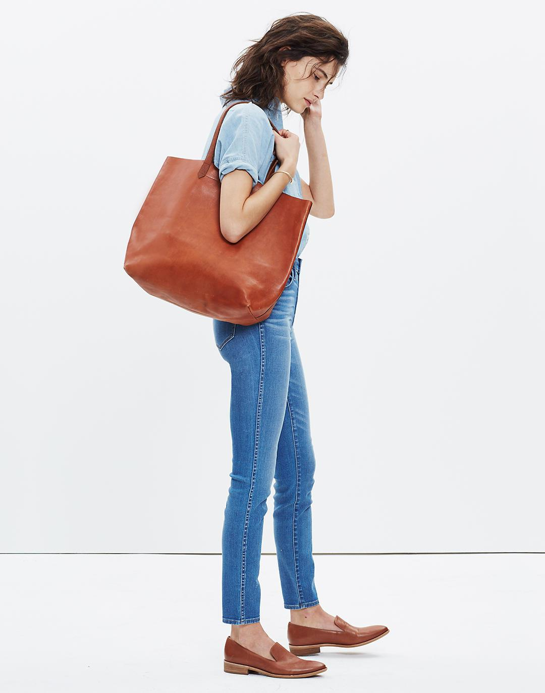 The Transport Tote 6