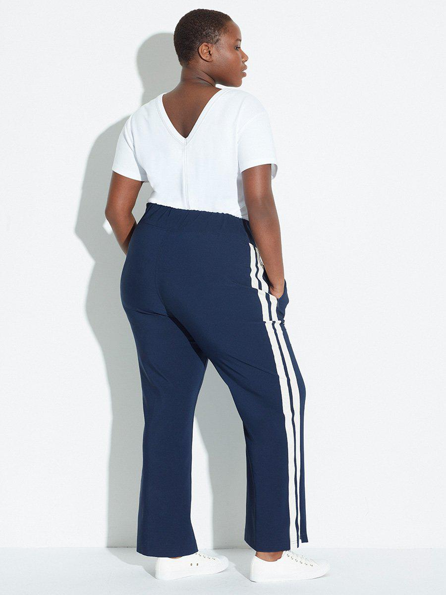 Tailored Track Pant 7
