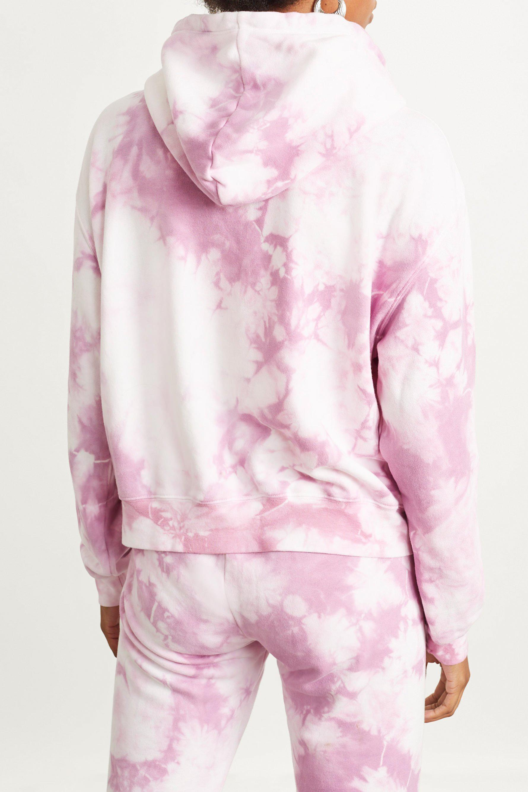 The Ecosoft Classic Hoodie 3