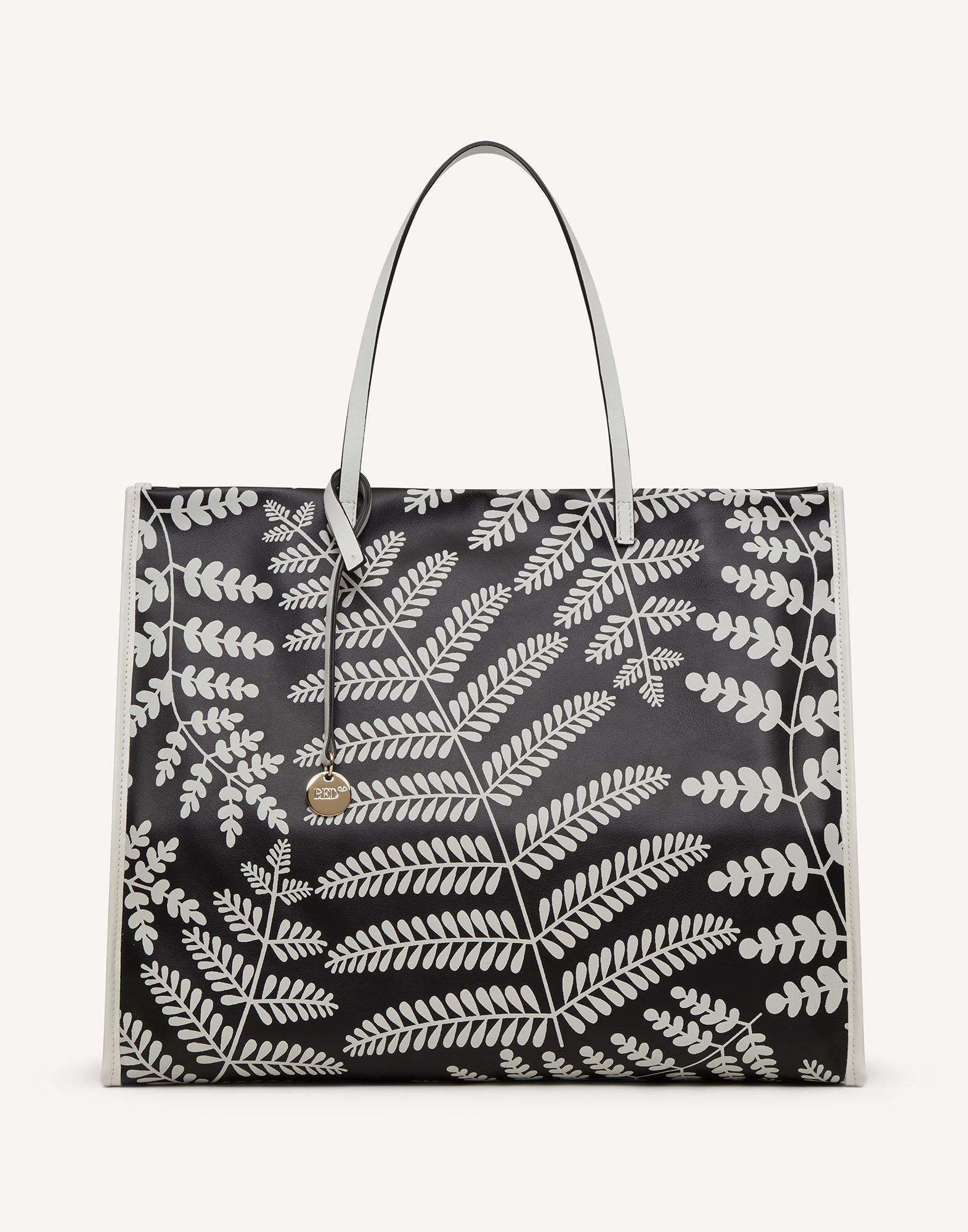 CHELSEA IN BLOOM LIMITED EDITION - PRINTED TOTE BAG