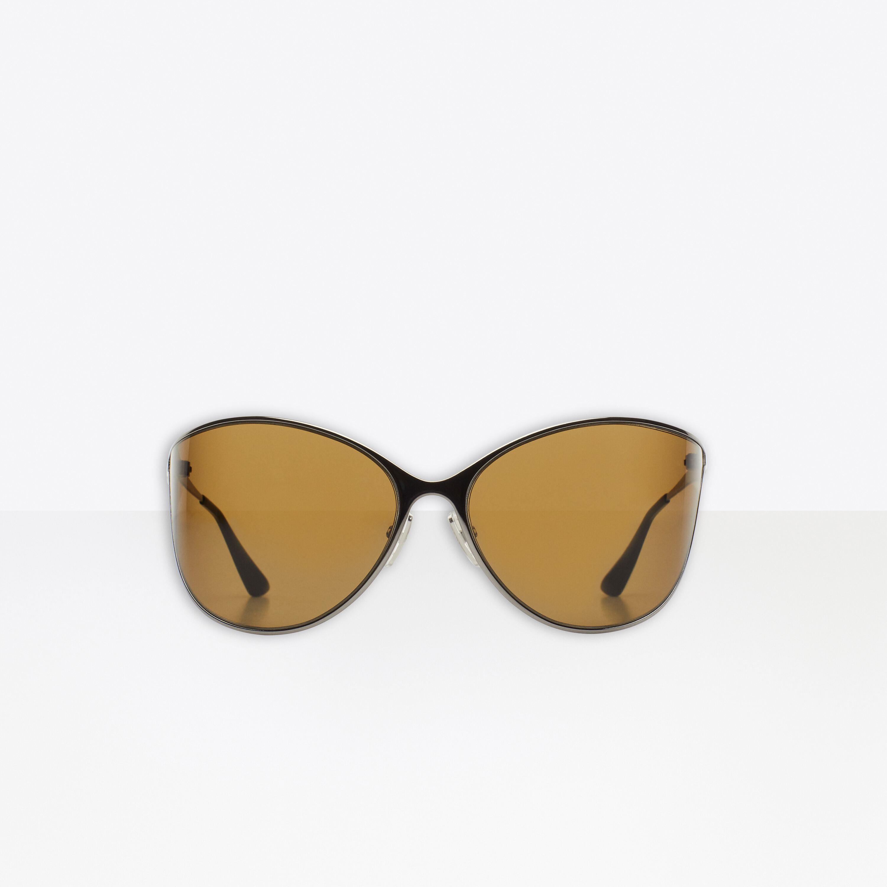 Vision Butterfly Sunglasses