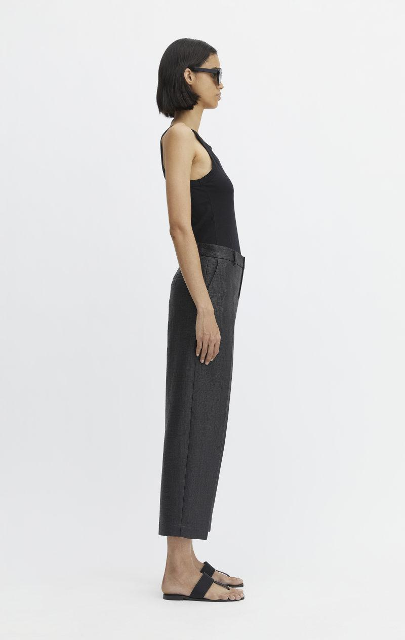 Rodebjer pant Aia Double 1