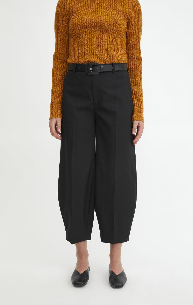 Rodebjer Pant Aia 1