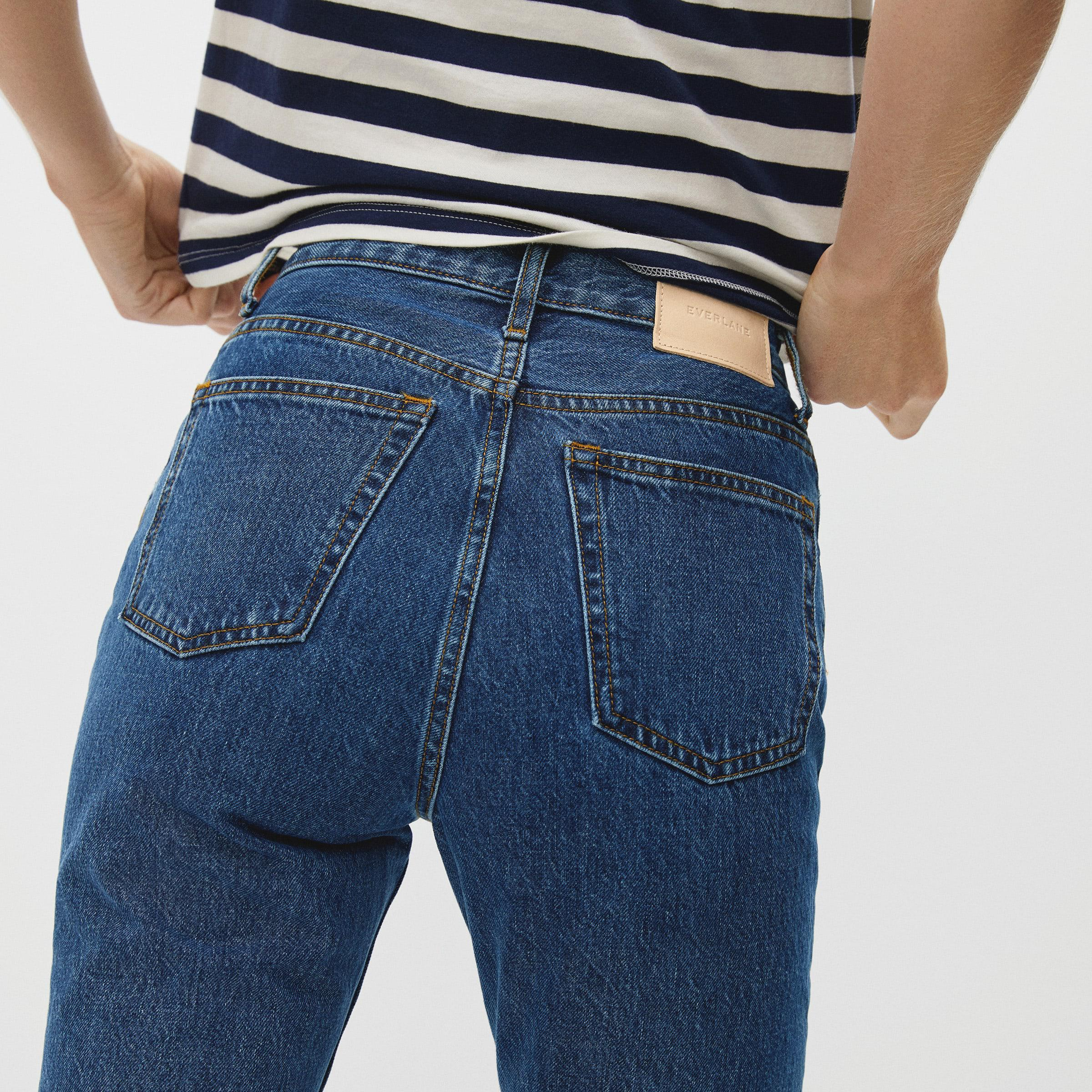 The '90s Cheeky Jean 3