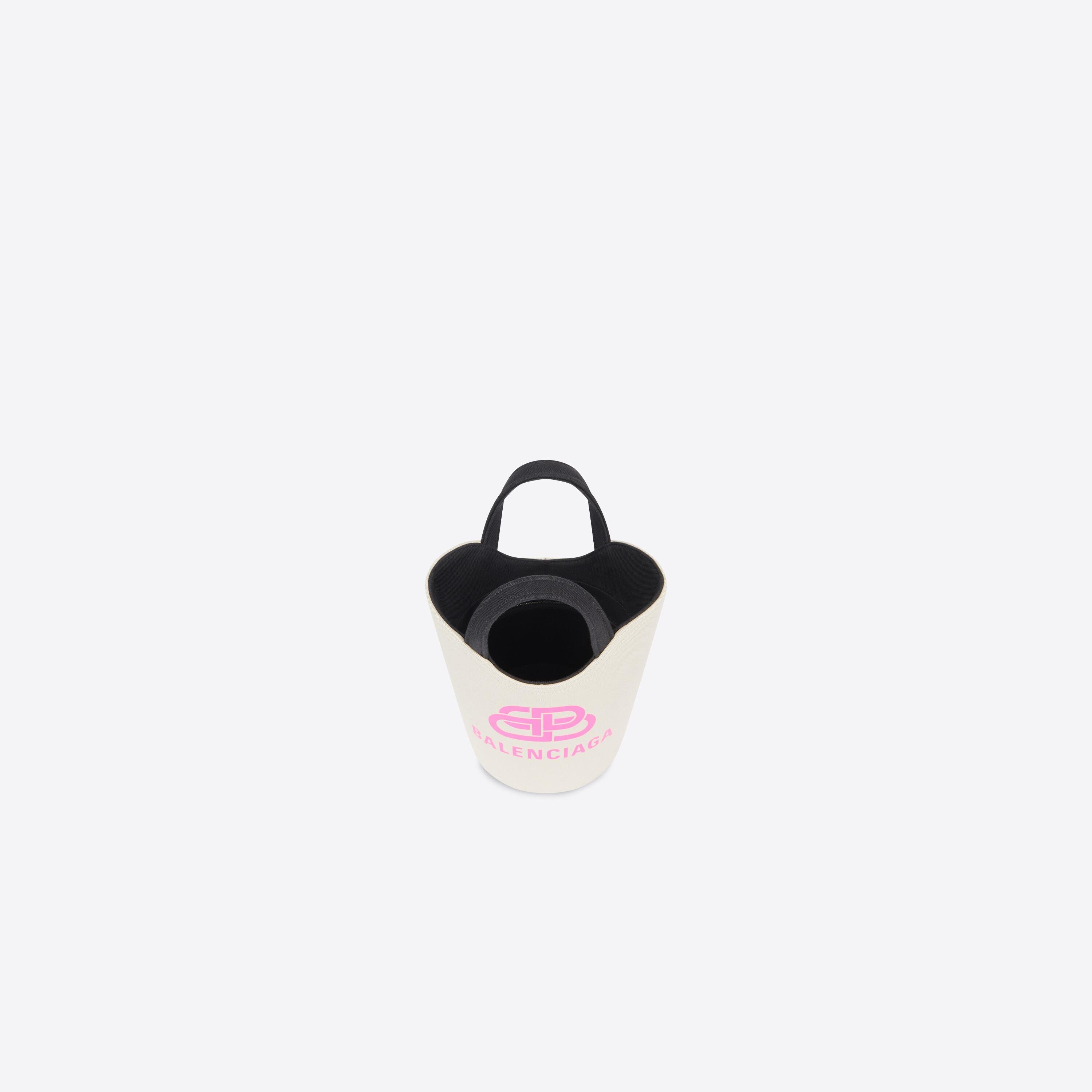 Wave XS Tote 4