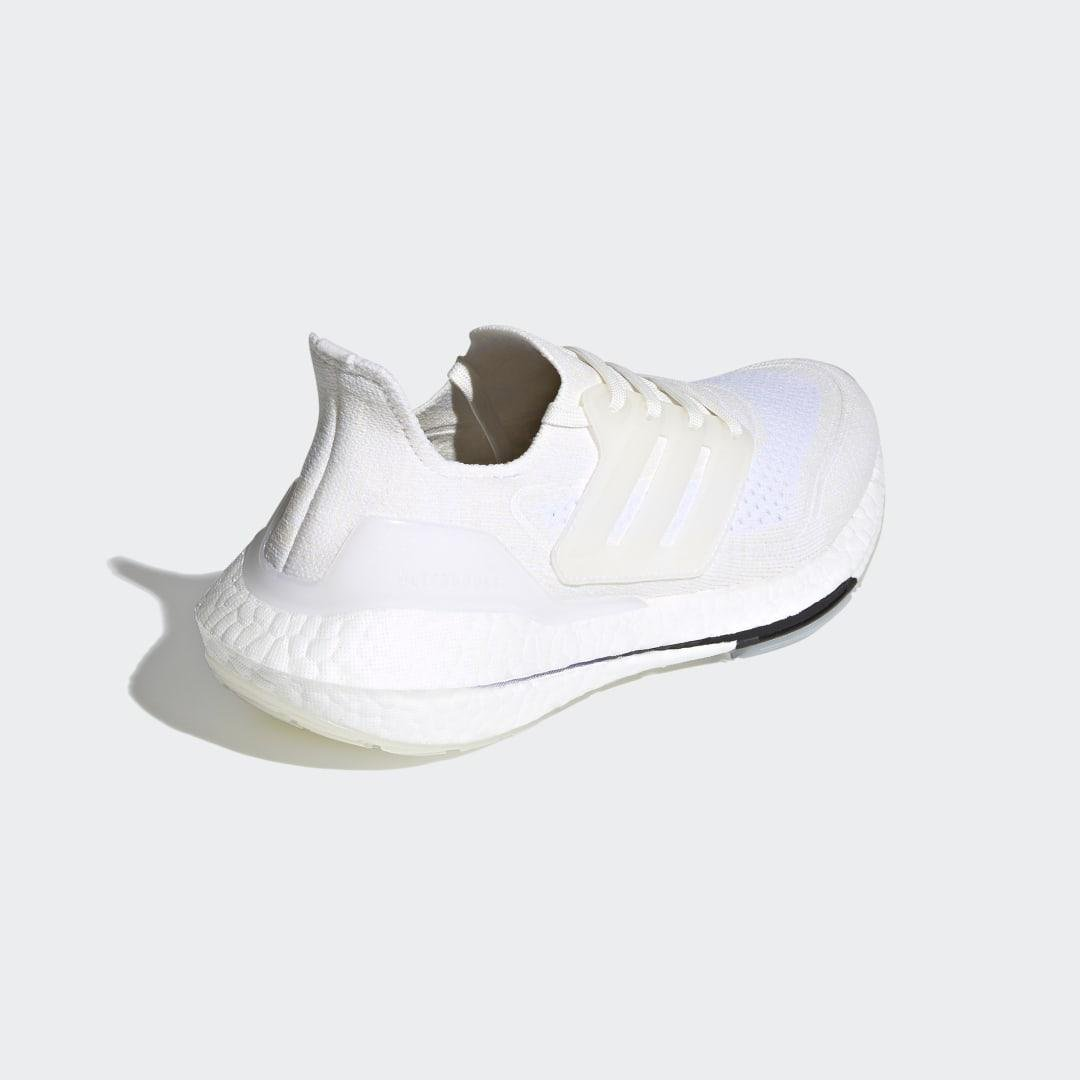 Ultraboost 21 Primeblue Shoes Non Dyed 1