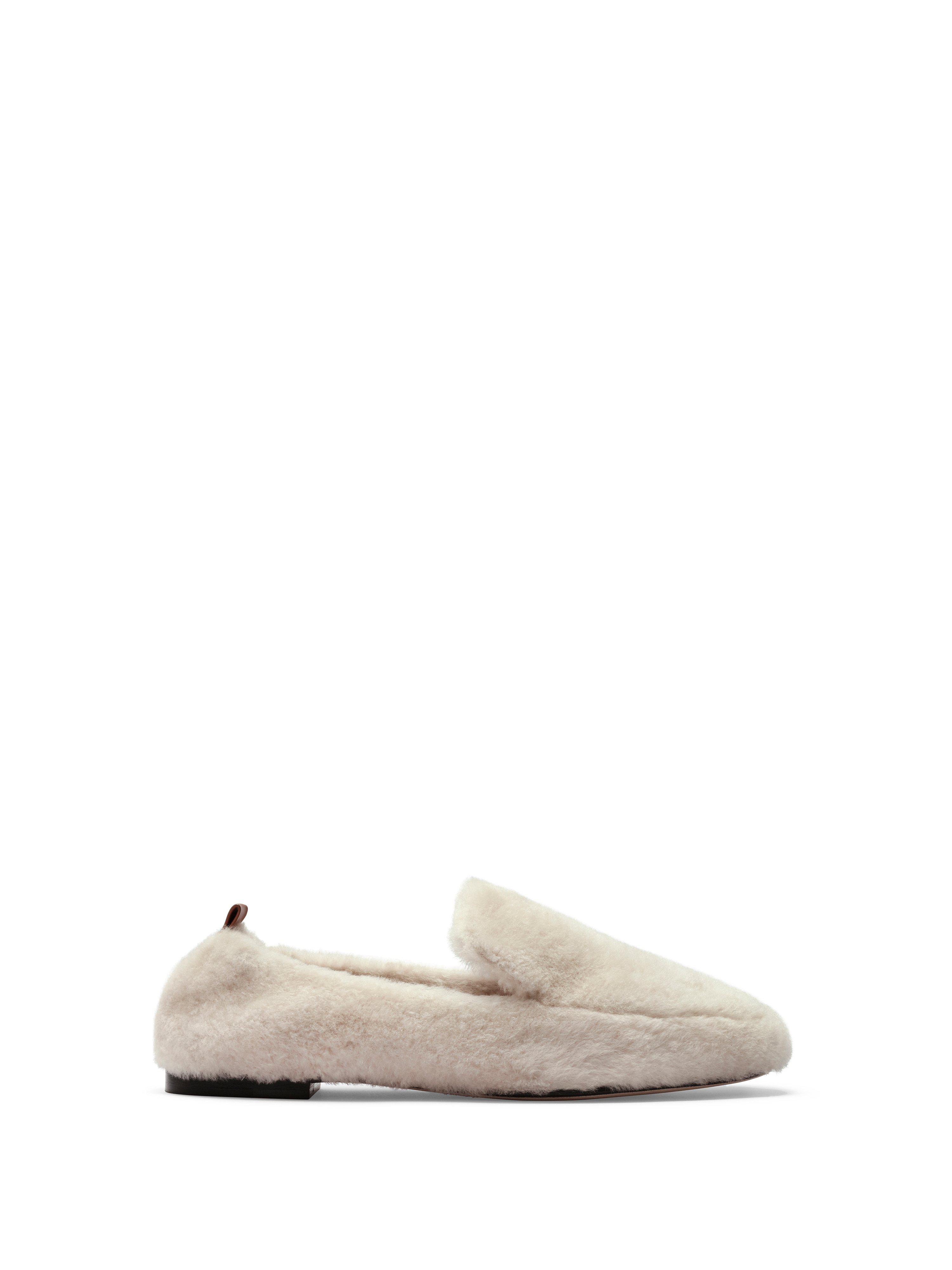 Stow - Shearling 7