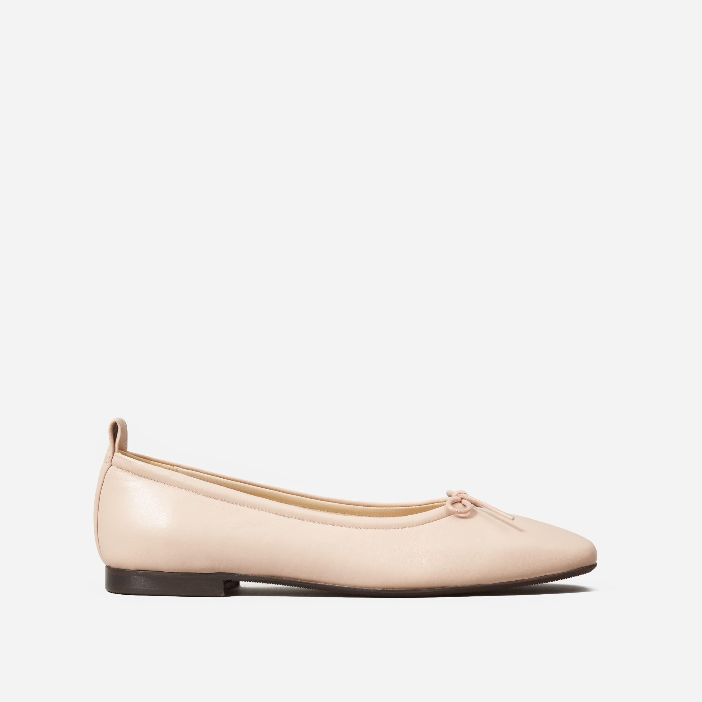 The Day Ballet Flat