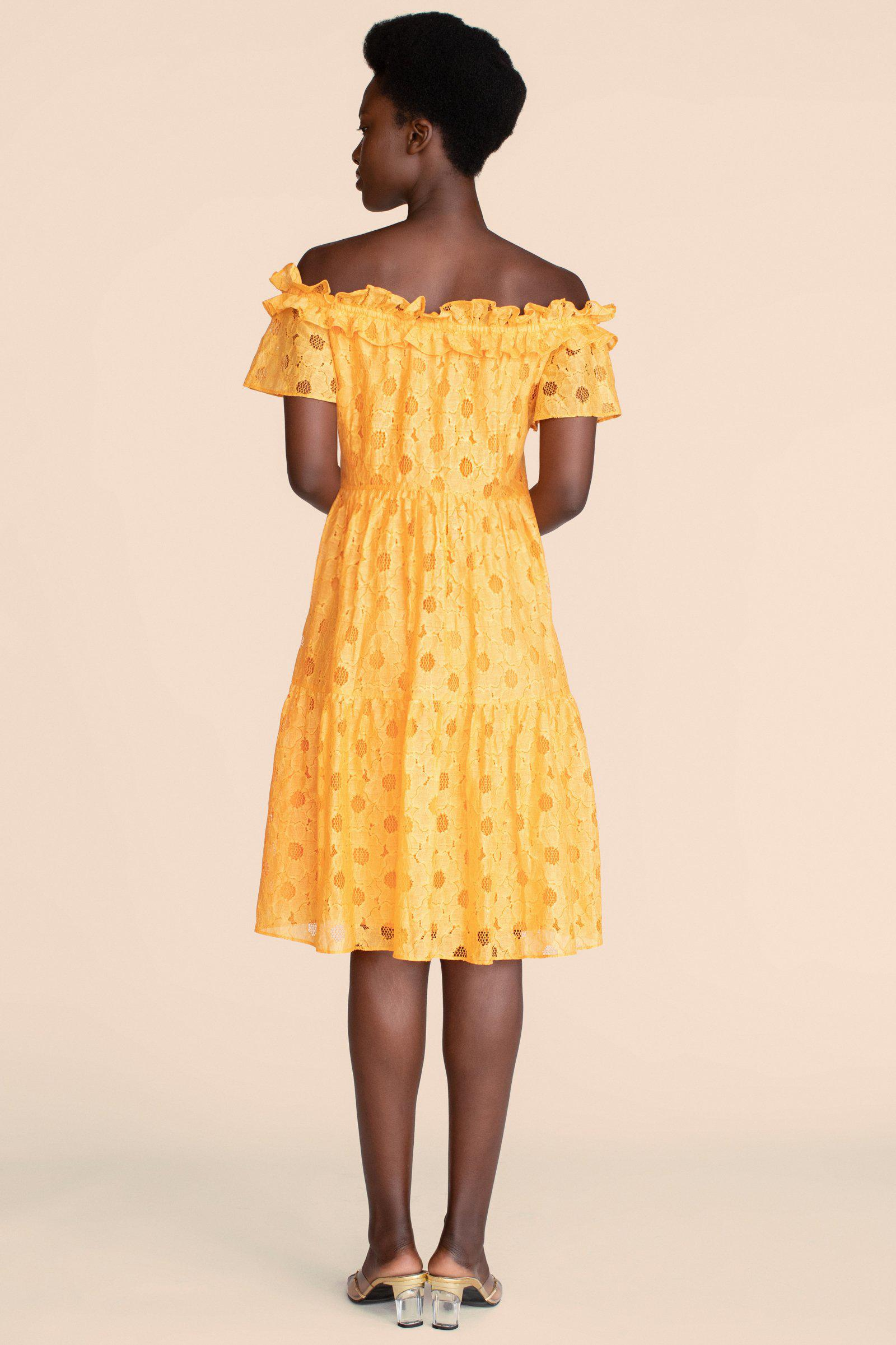 MARGERY DRESS 1