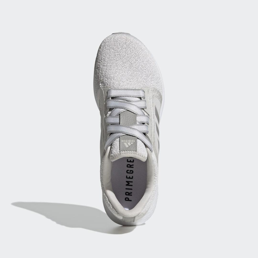 Edge Lux 4 Shoes Grey One 8