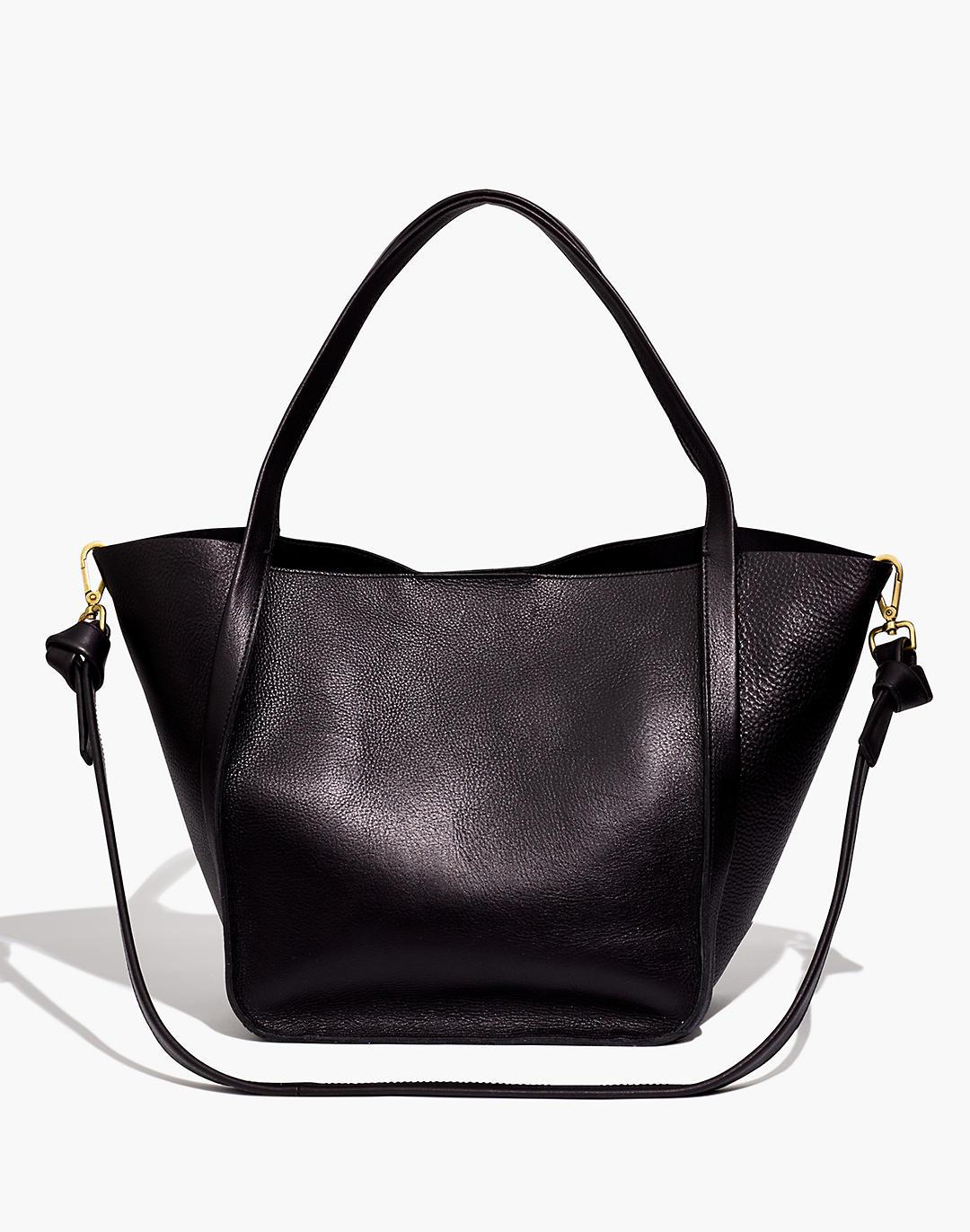 The Sydney Tote