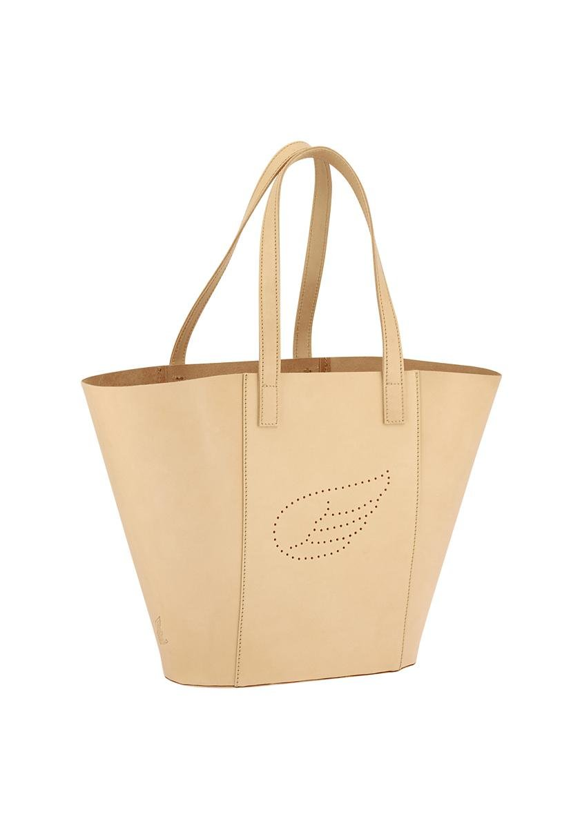 AGS WING TOTE LARGE 1