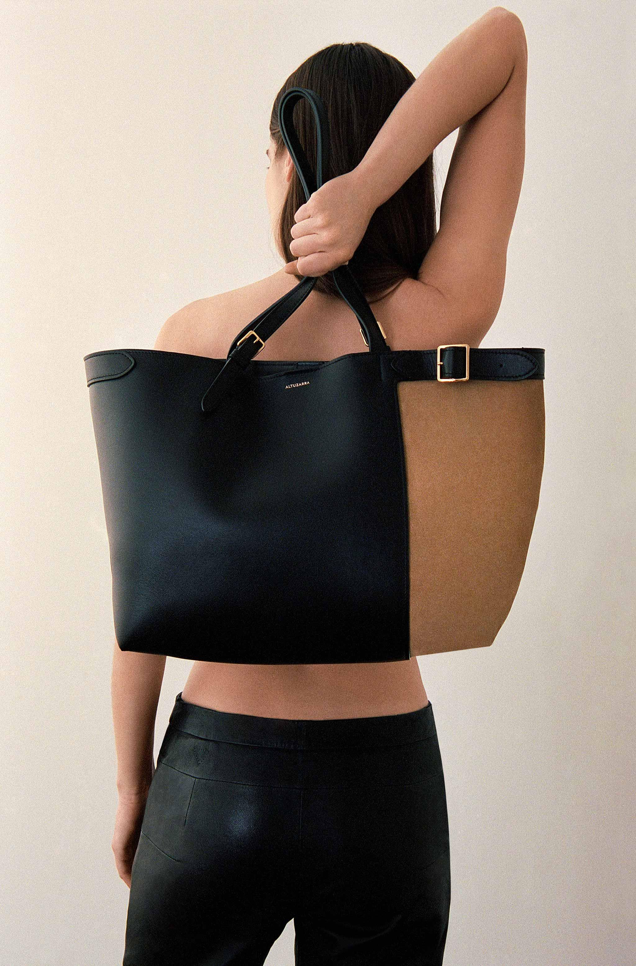 'Play' Tote  3