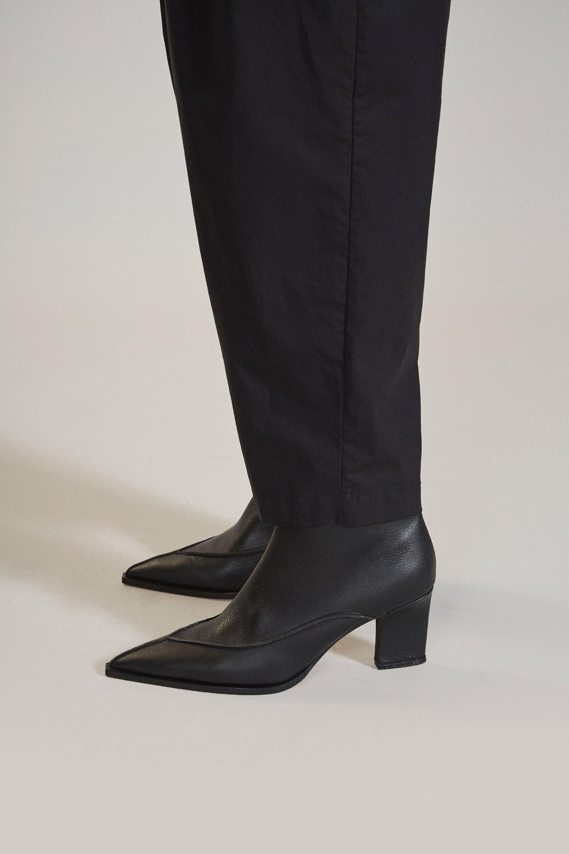 Mimmo Boot 5