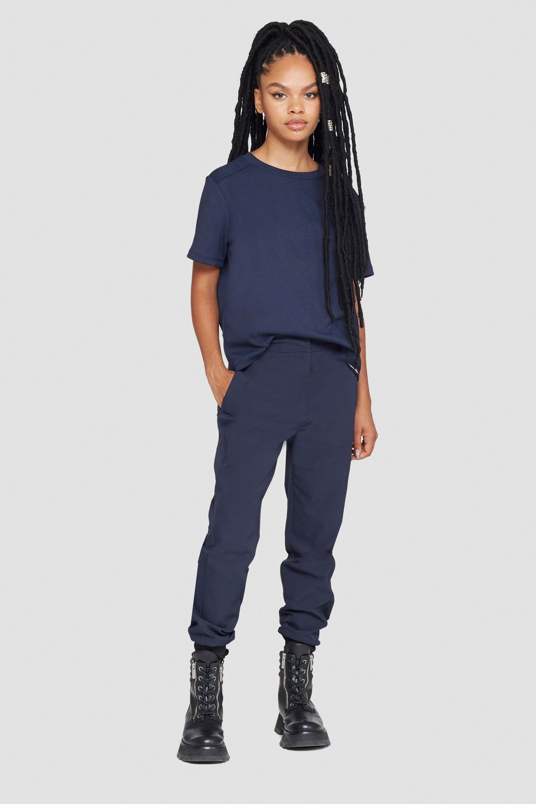The Everyday Tailored Jogger