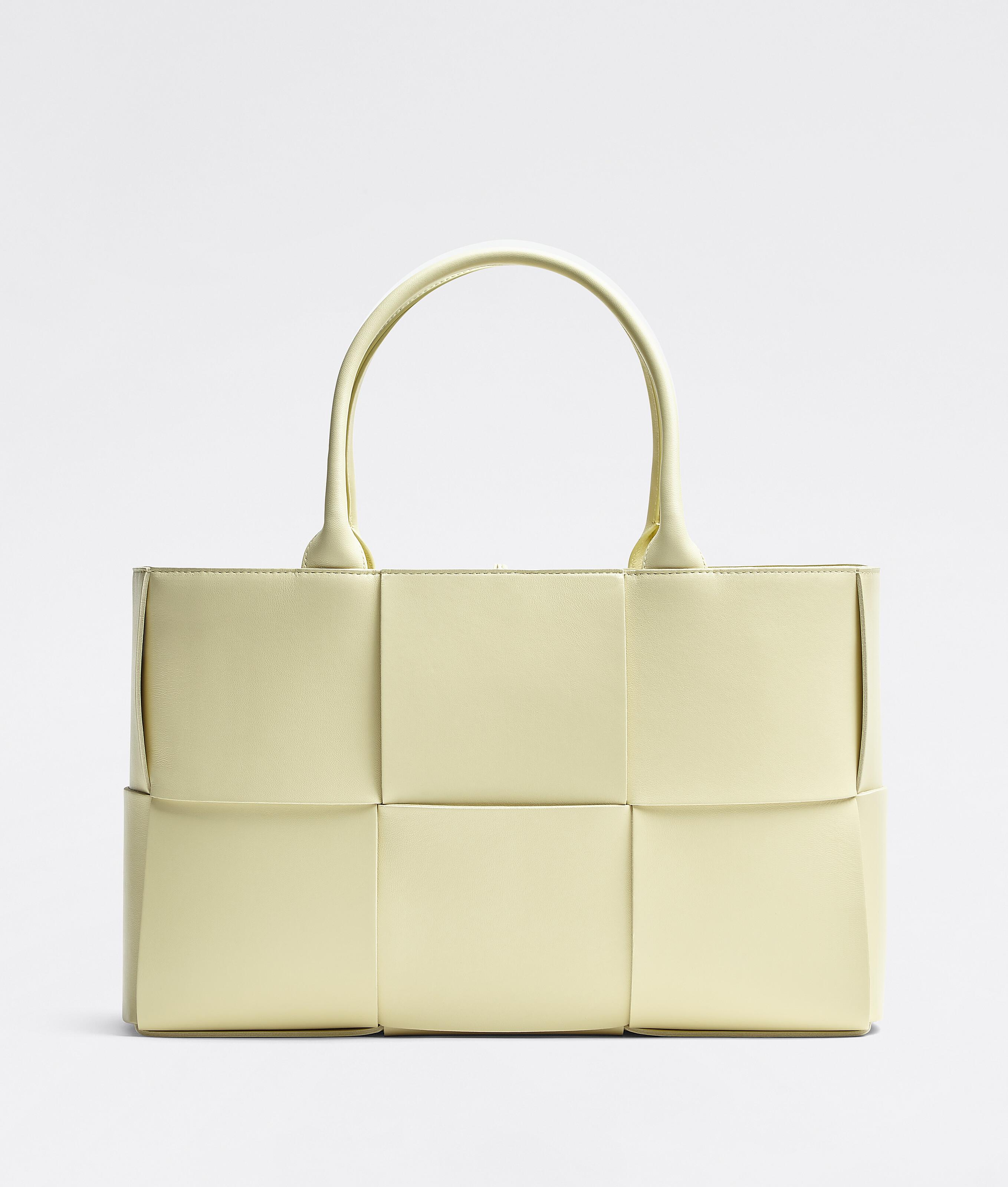 ARCO TOTE
