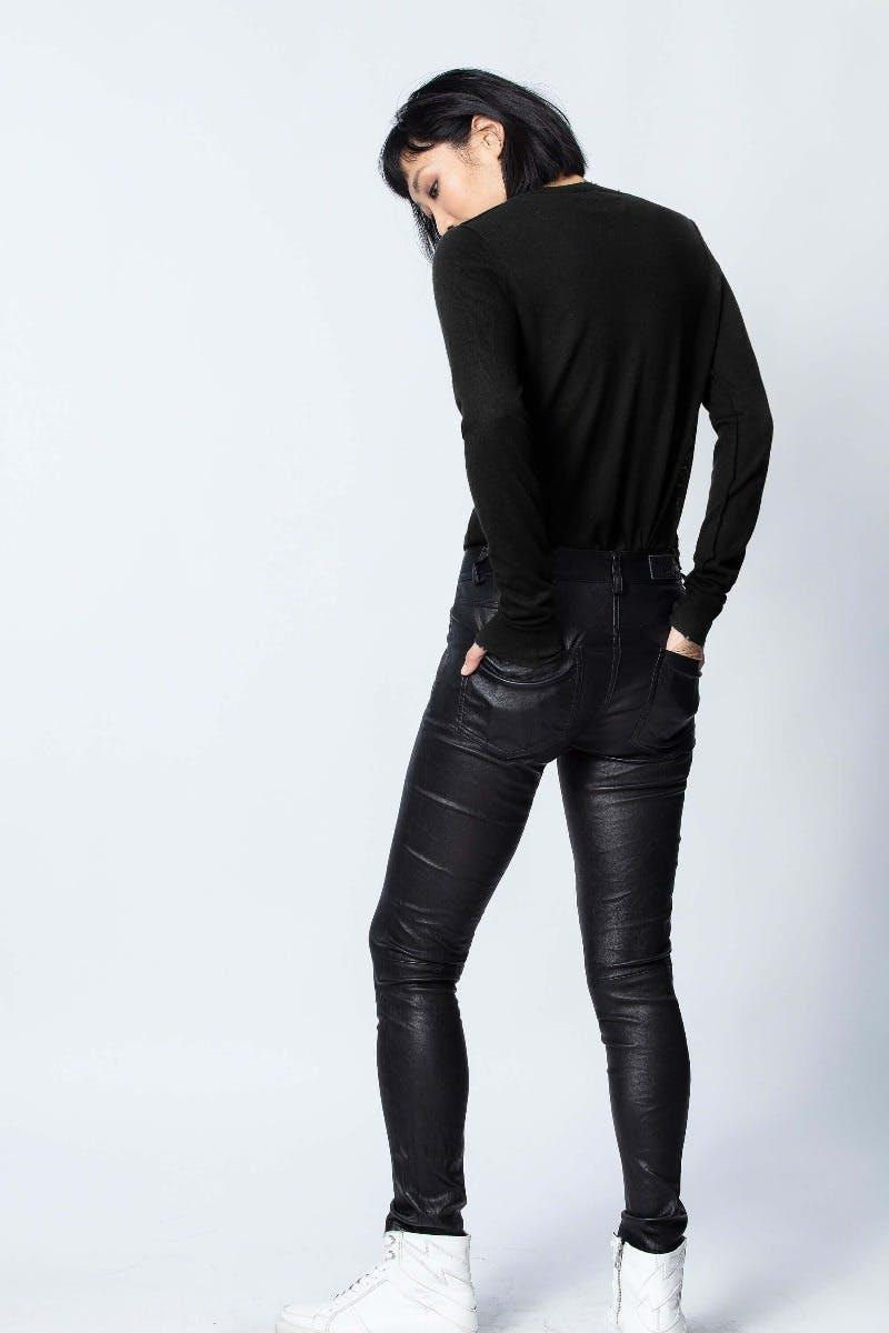 Miss Cp Cashmere Sweater 2