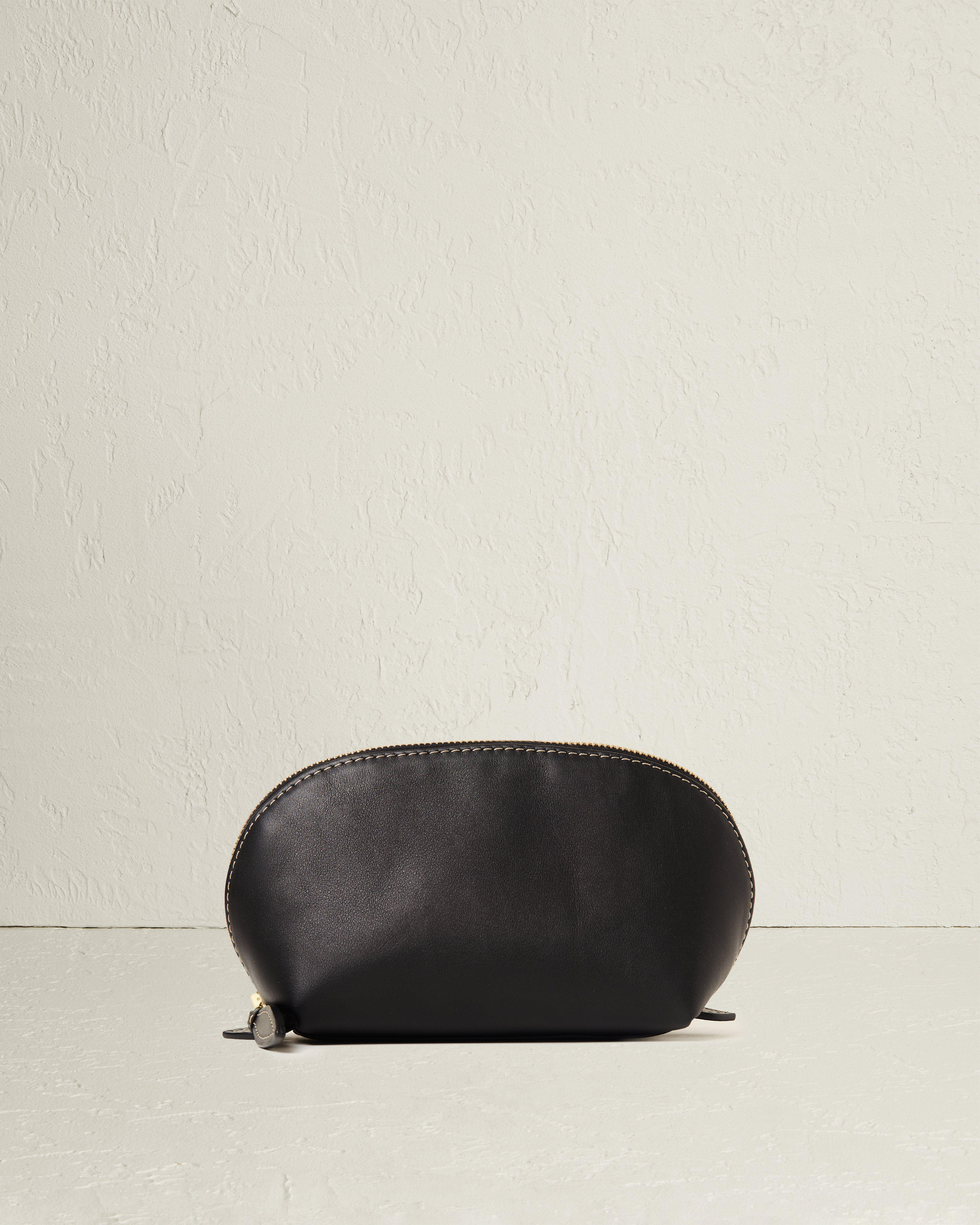 The Voyage Set Small in Nappa Leather