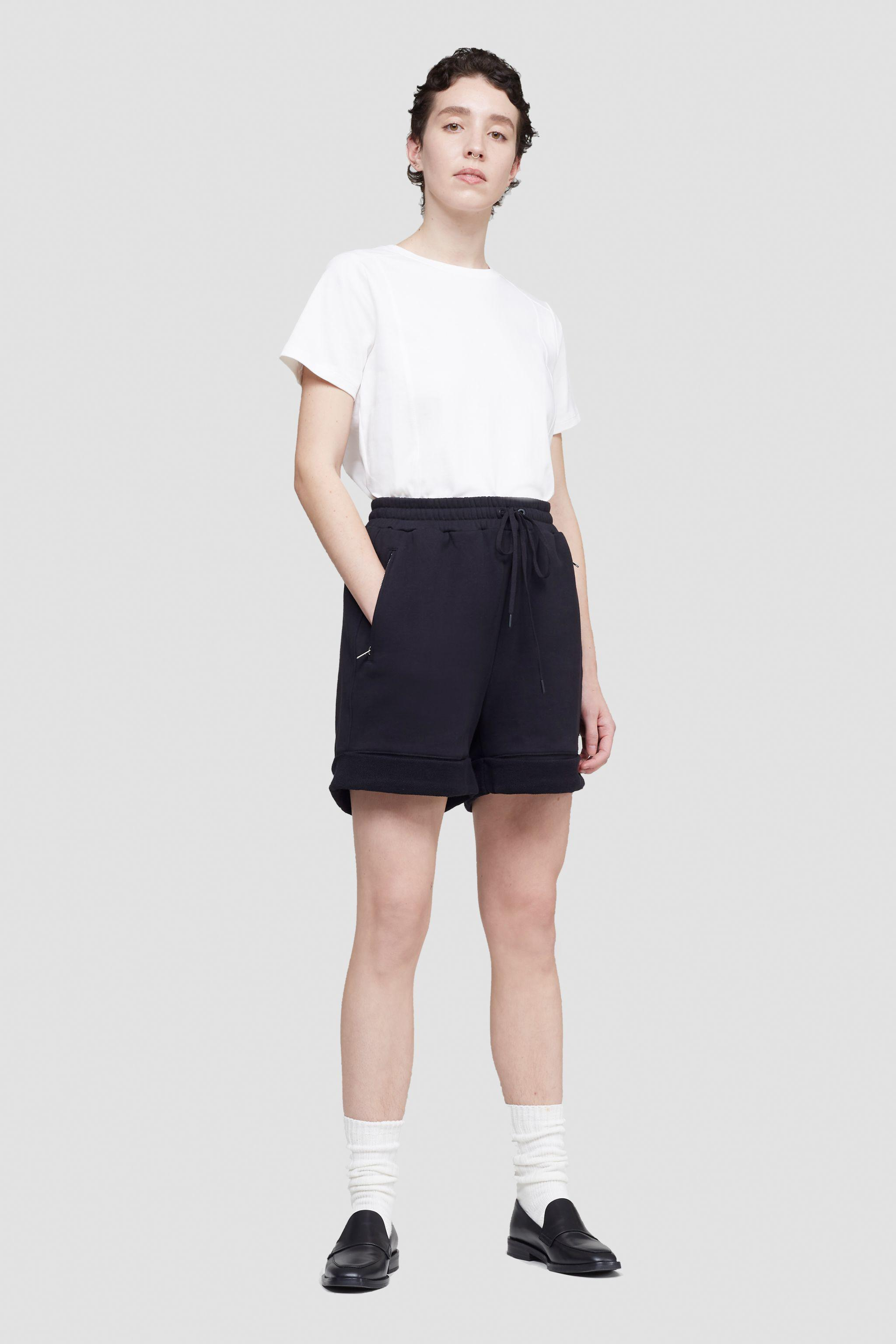 The Everyday Short