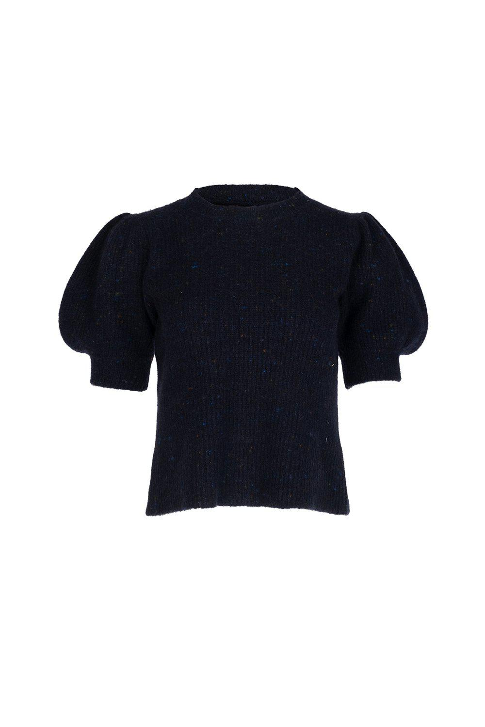 Cleo Pullover