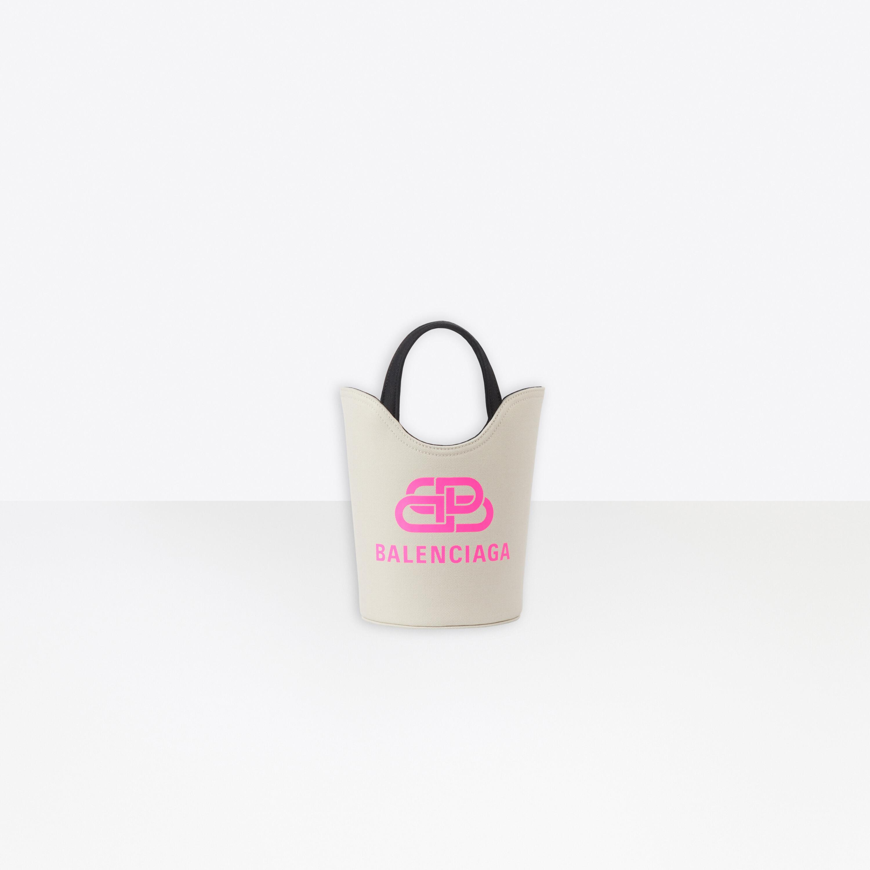 Wave XS Tote