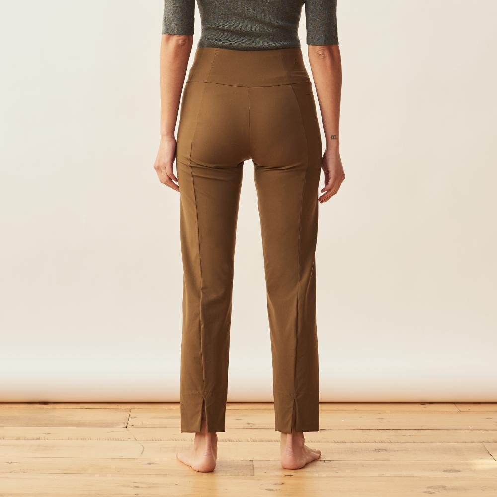 Tailor-Made Pants 3