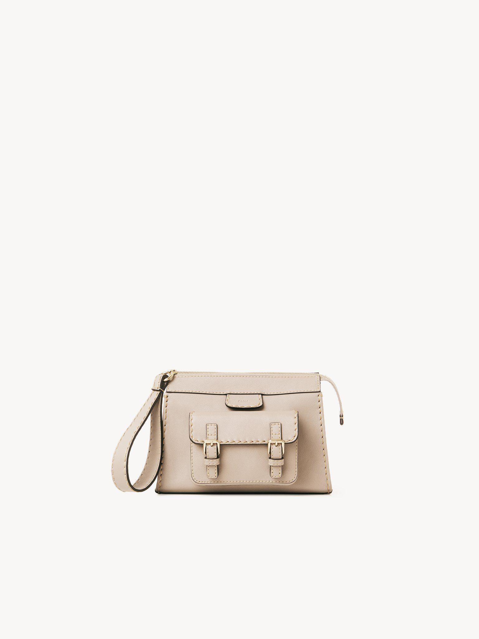 EDITH SMALL POUCH