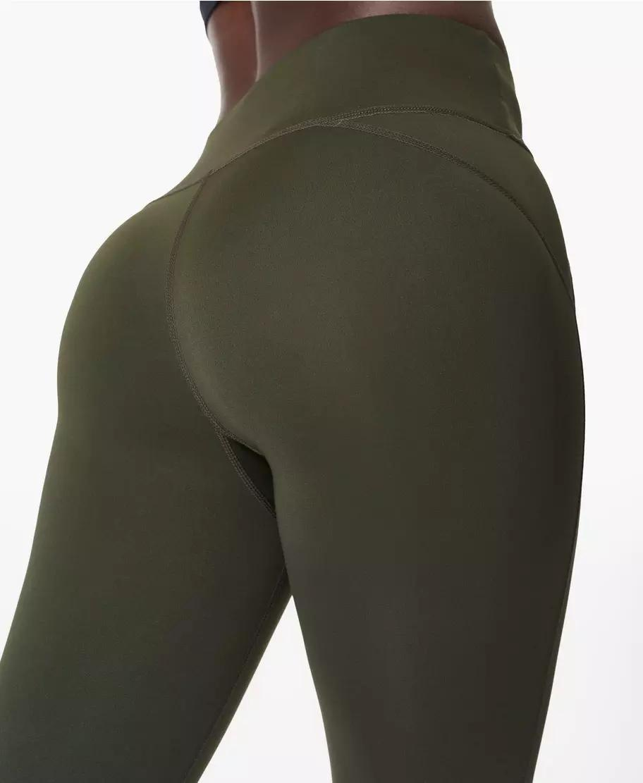 All Day 7/8 Workout Leggings 8